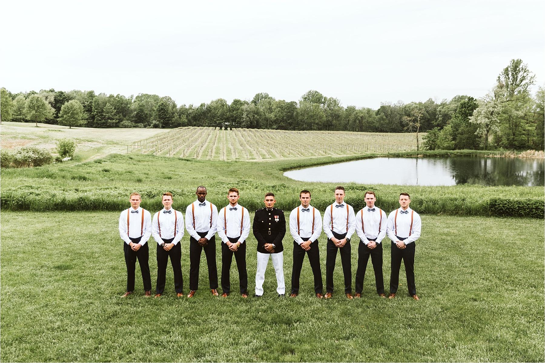Hidden Vineyard Wedding_0033.jpg