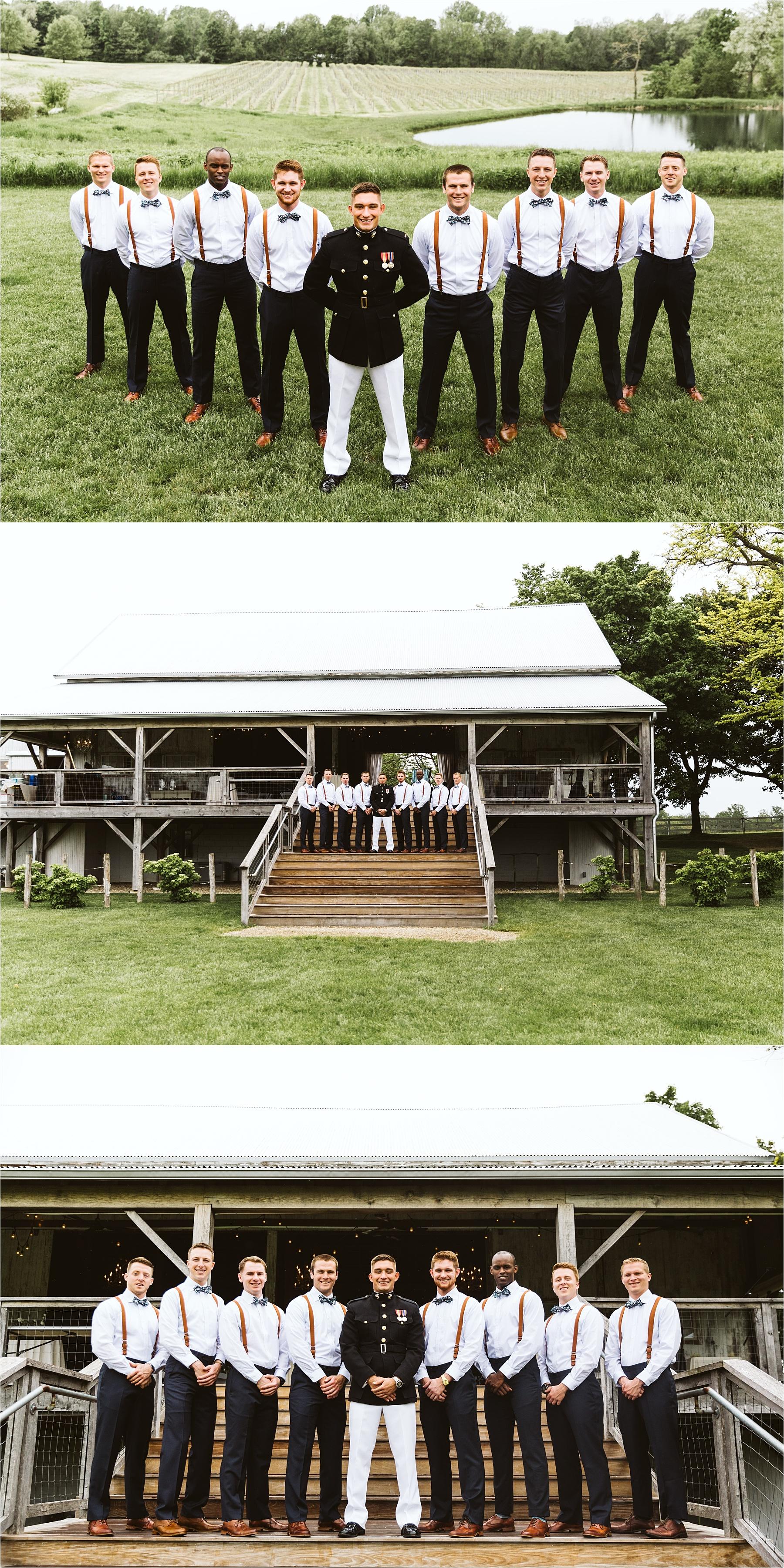 Hidden Vineyard Wedding_0036.jpg