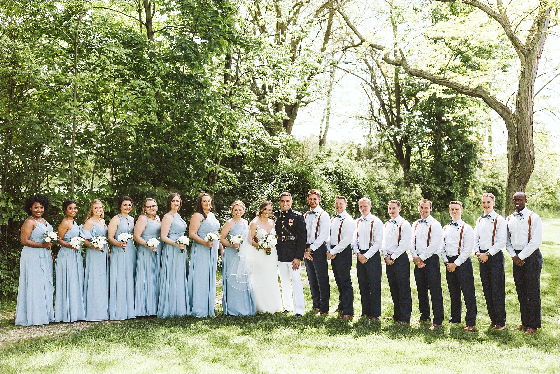 Hidden Vineyard Wedding_0038.jpg