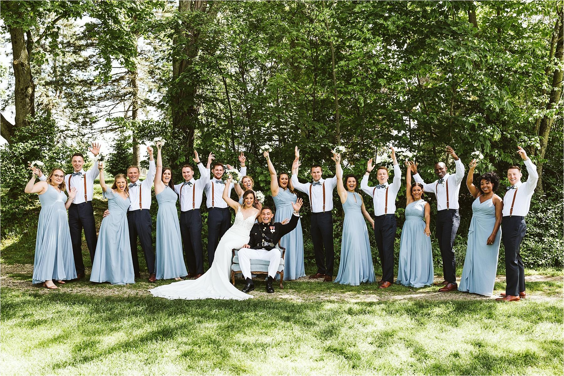 Hidden Vineyard Wedding_0040.jpg