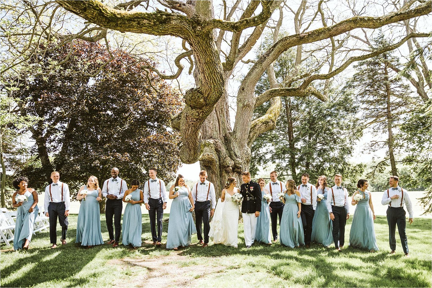 Hidden Vineyard Wedding_0041.jpg