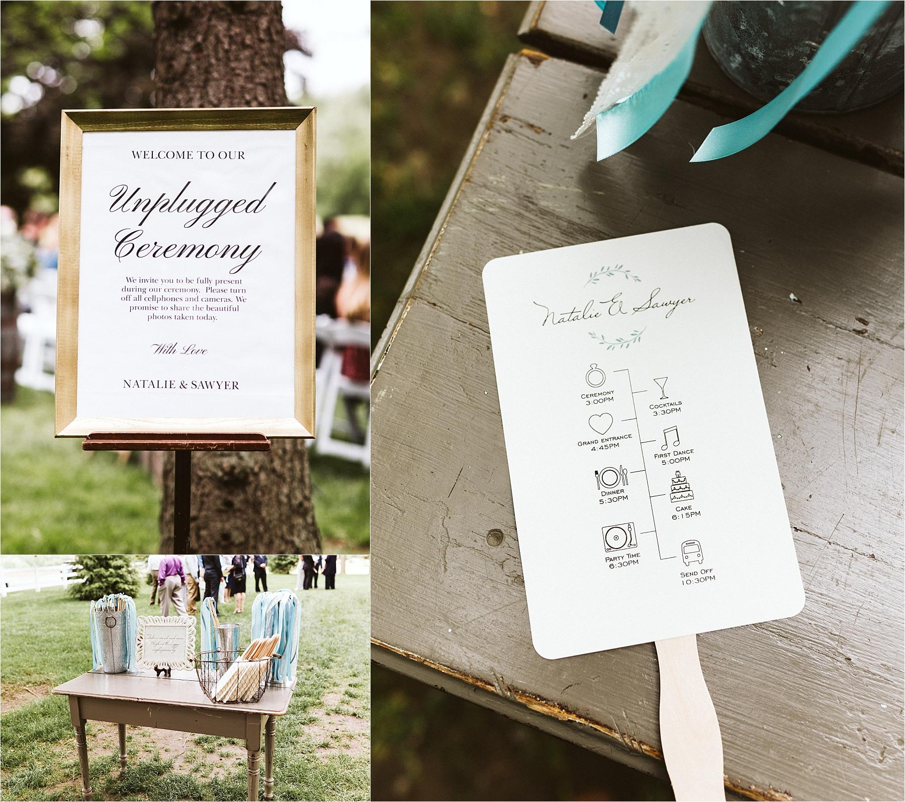 Hidden Vineyard Wedding_0043.jpg