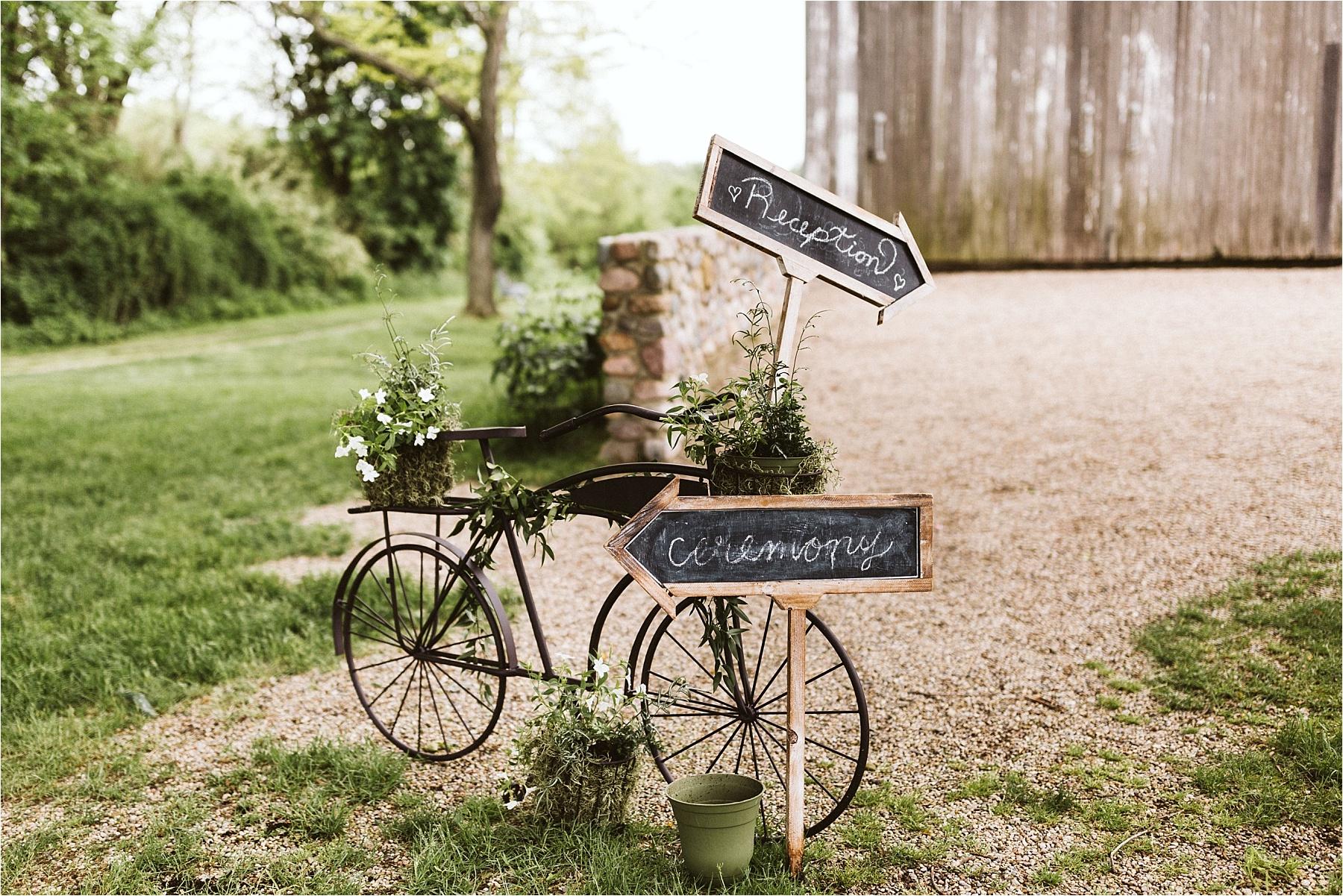 Hidden Vineyard Wedding_0042.jpg