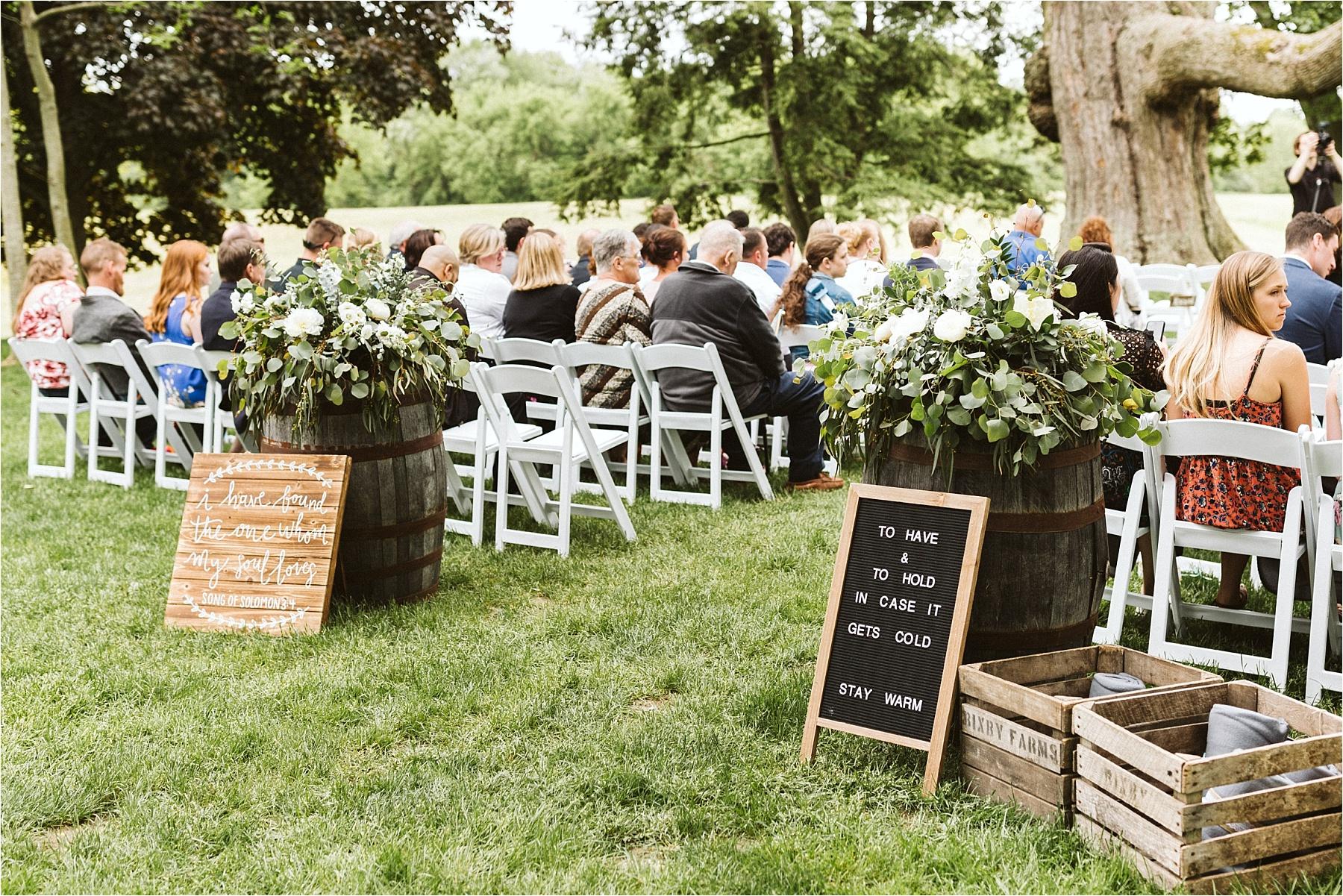 Hidden Vineyard Wedding_0044.jpg