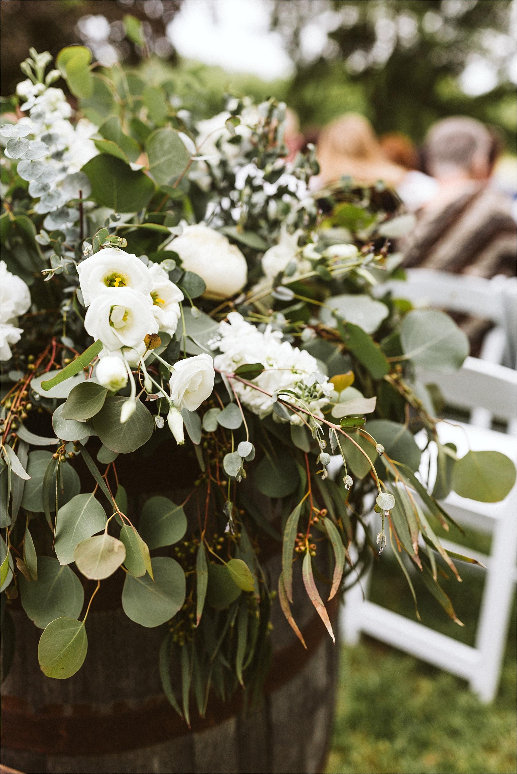 Hidden Vineyard Wedding_0046.jpg