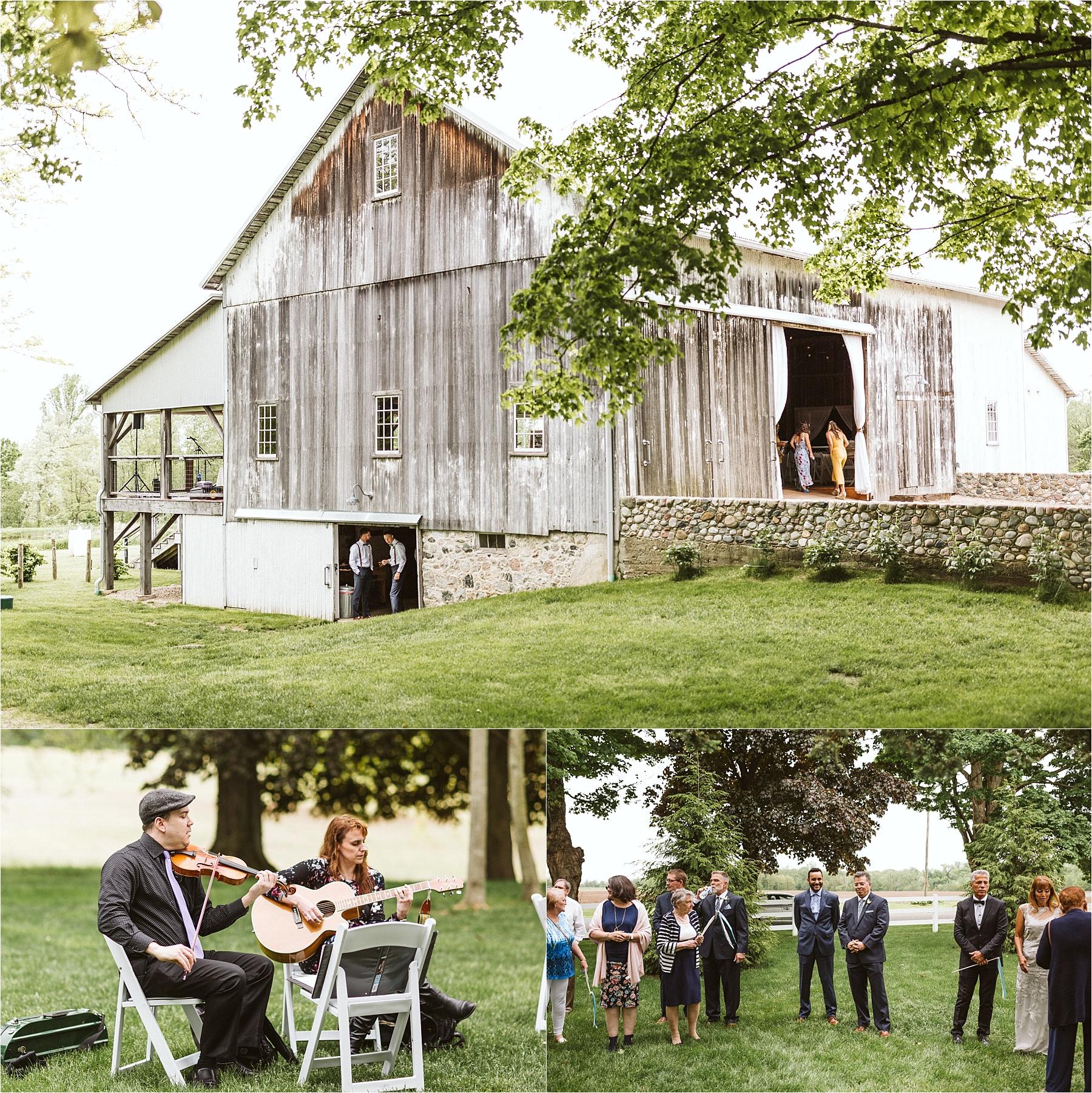 Hidden Vineyard Wedding_0047.jpg
