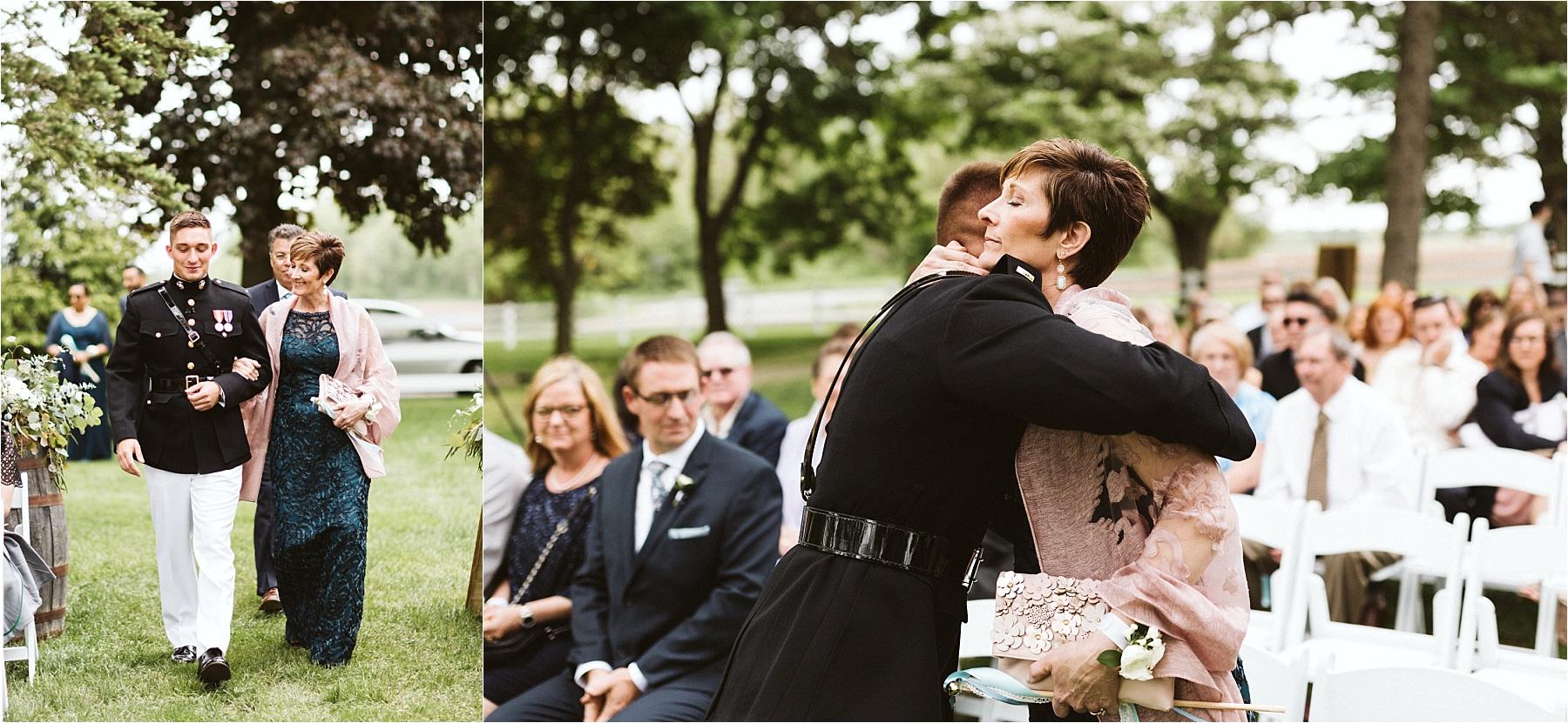 Hidden Vineyard Wedding_0051.jpg