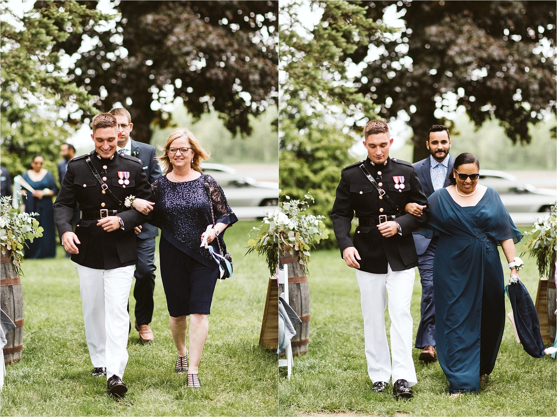 Hidden Vineyard Wedding_0052.jpg