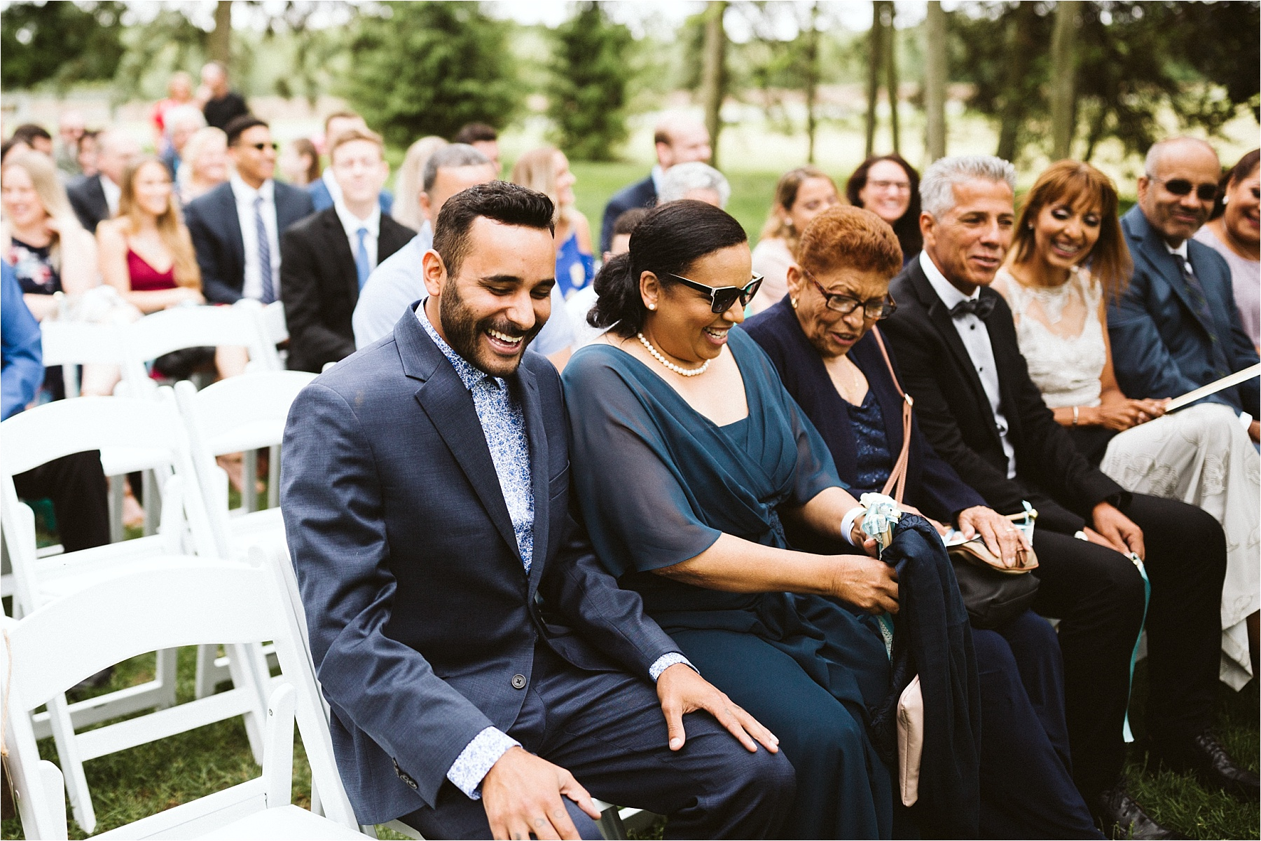 Hidden Vineyard Wedding_0053.jpg