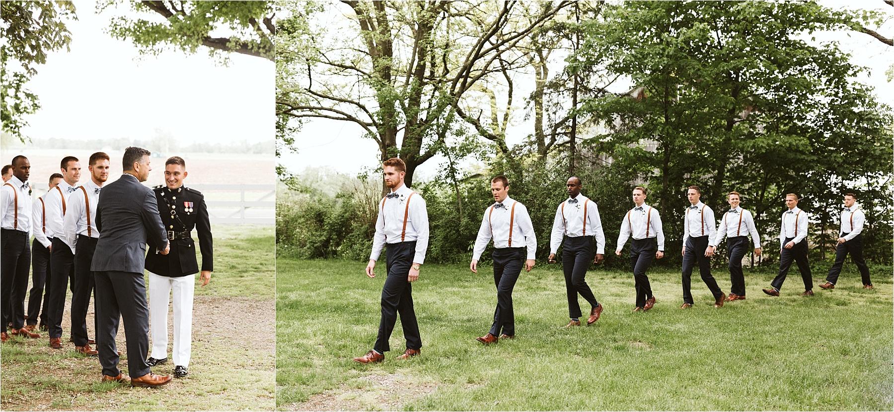 Hidden Vineyard Wedding_0054.jpg