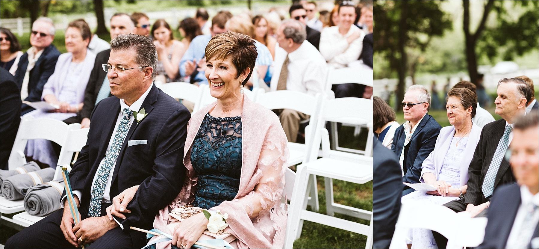 Hidden Vineyard Wedding_0056.jpg