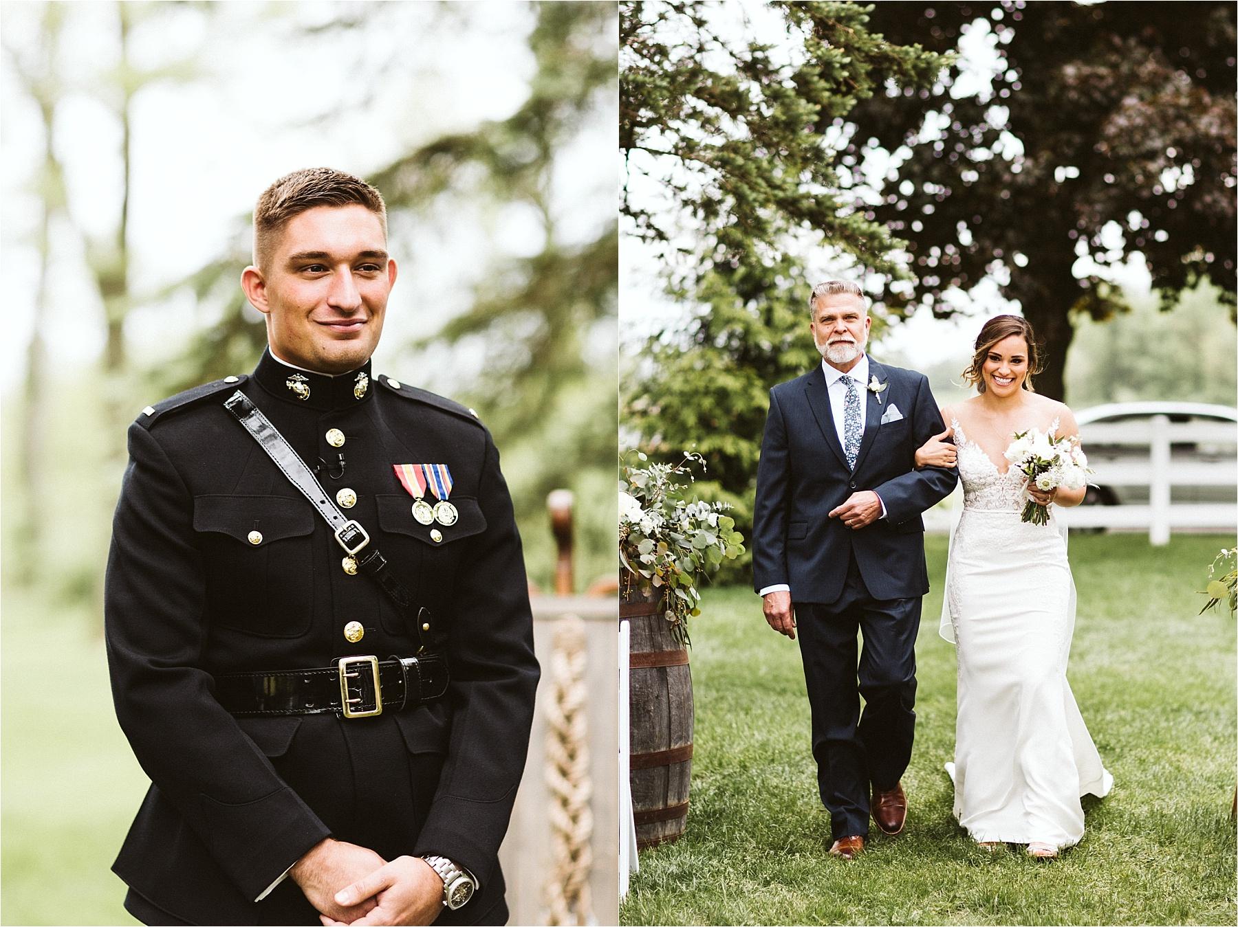 Hidden Vineyard Wedding_0058.jpg