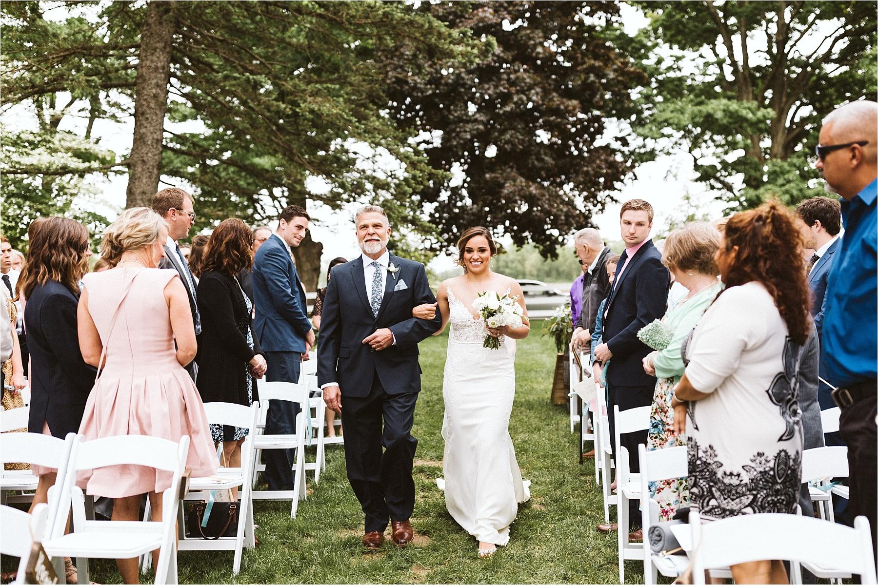 Hidden Vineyard Wedding_0059.jpg