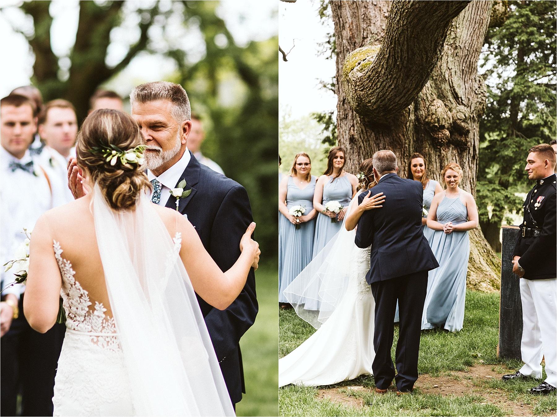 Hidden Vineyard Wedding_0060.jpg