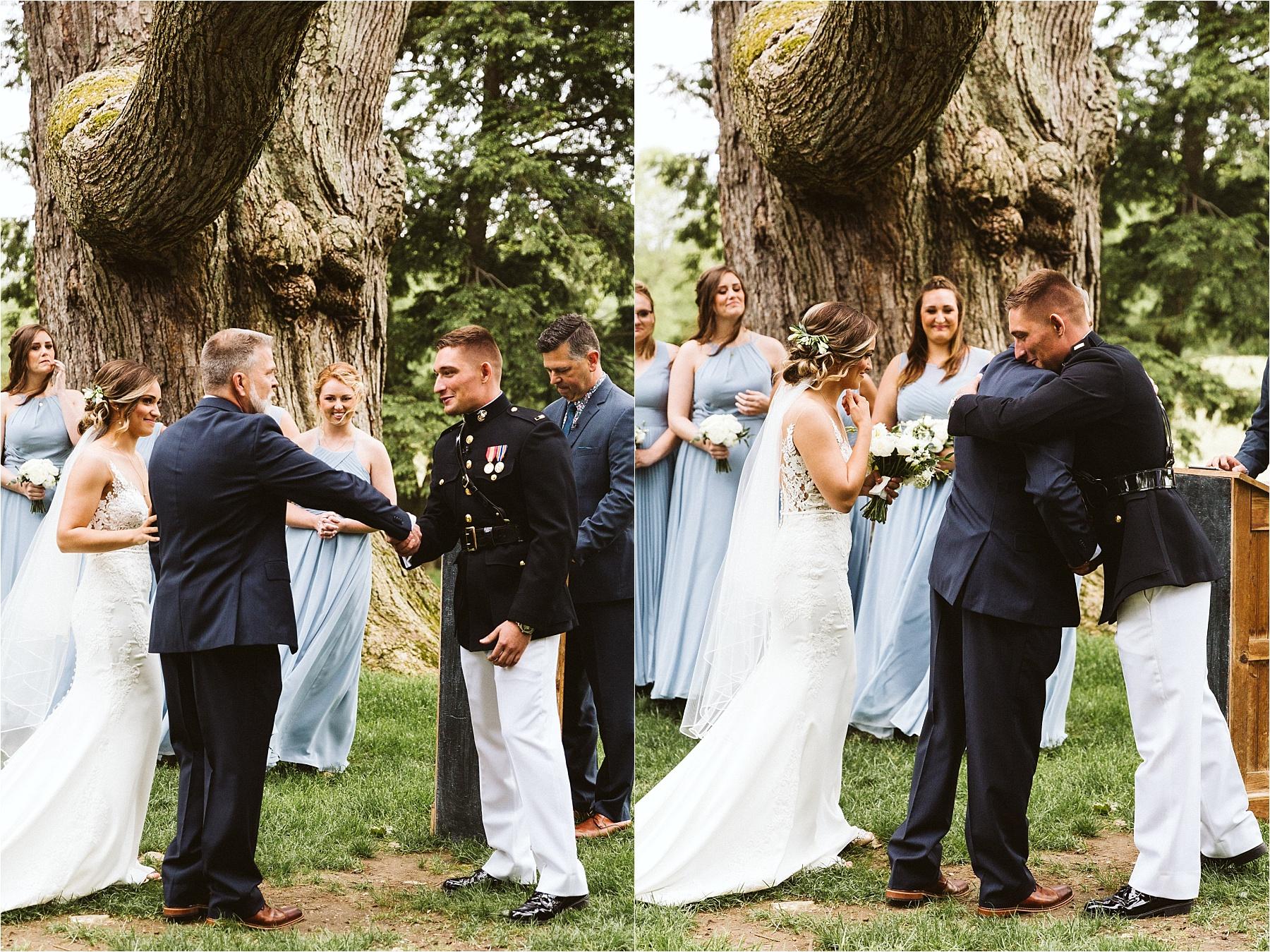 Hidden Vineyard Wedding_0061.jpg