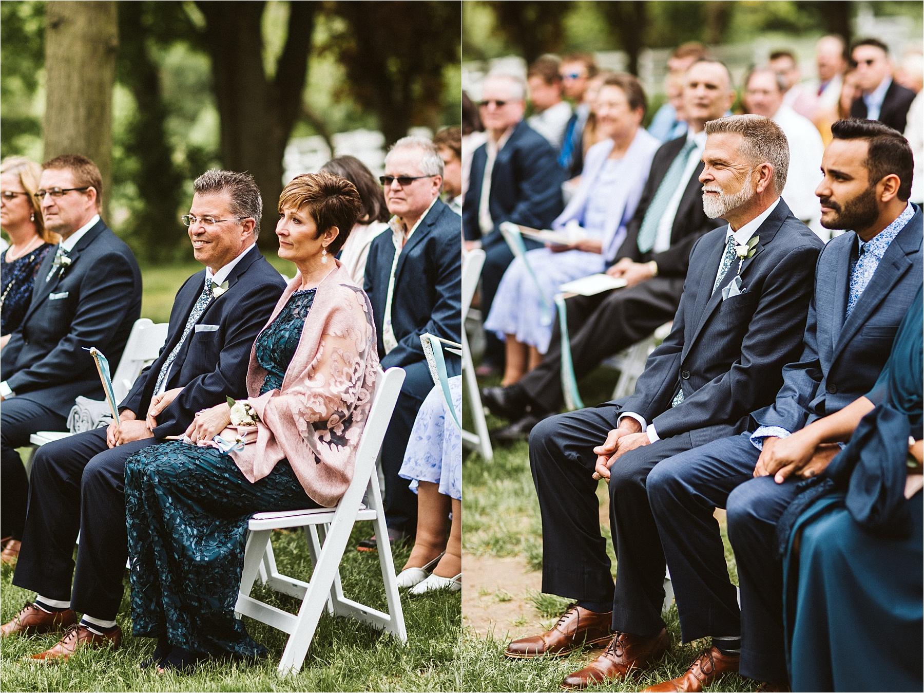 Hidden Vineyard Wedding_0062.jpg