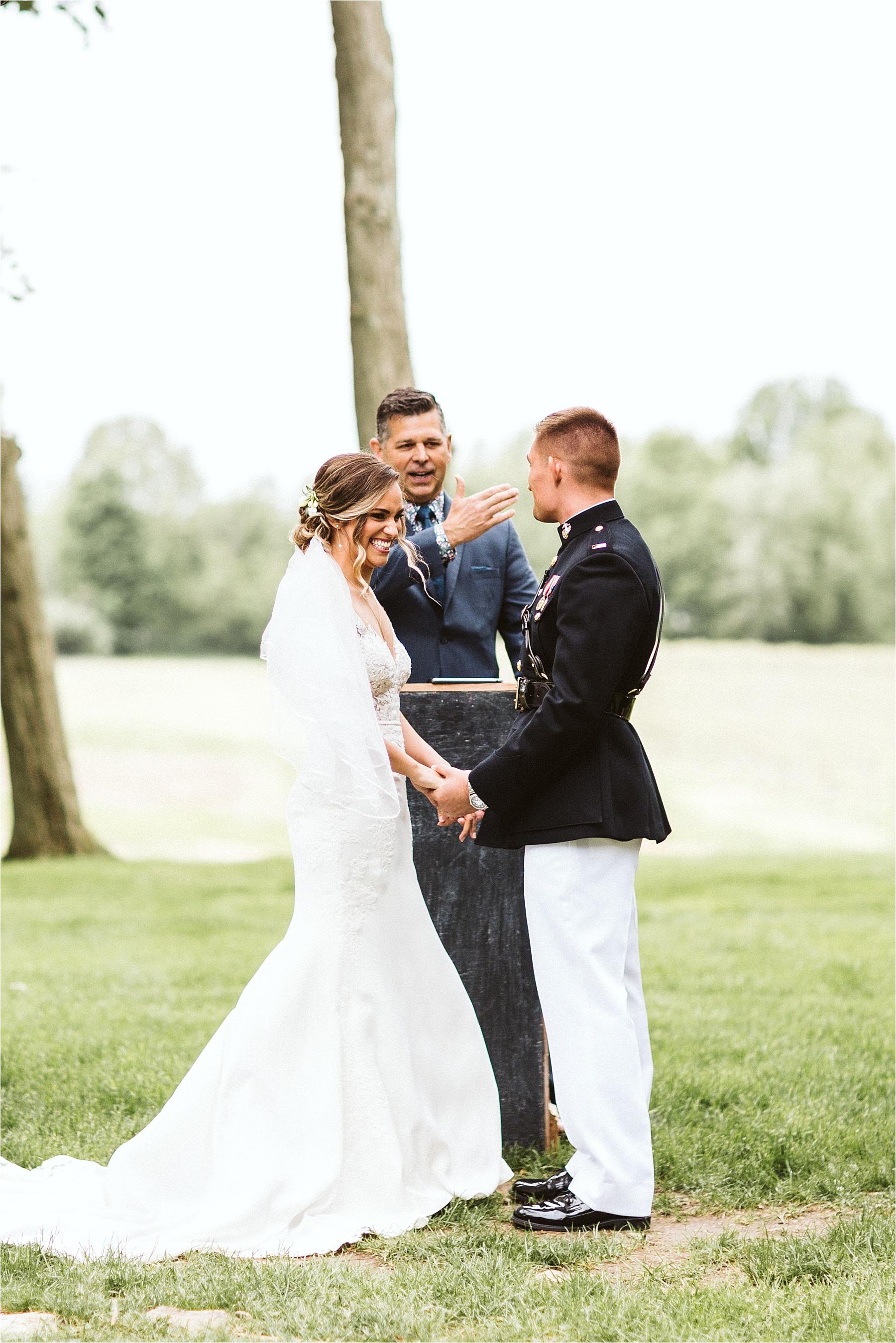 Hidden Vineyard Wedding_0065.jpg
