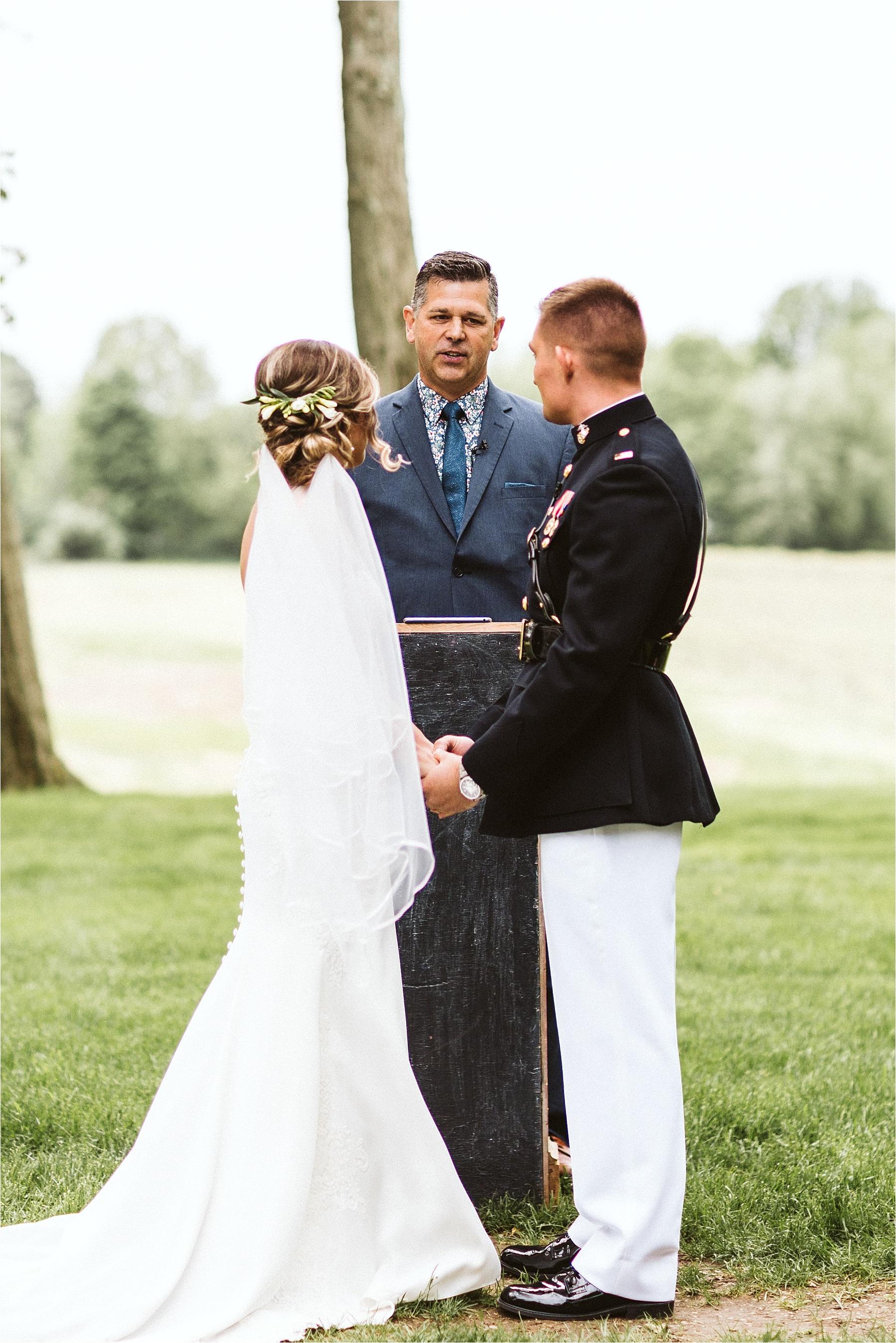Hidden Vineyard Wedding_0066.jpg