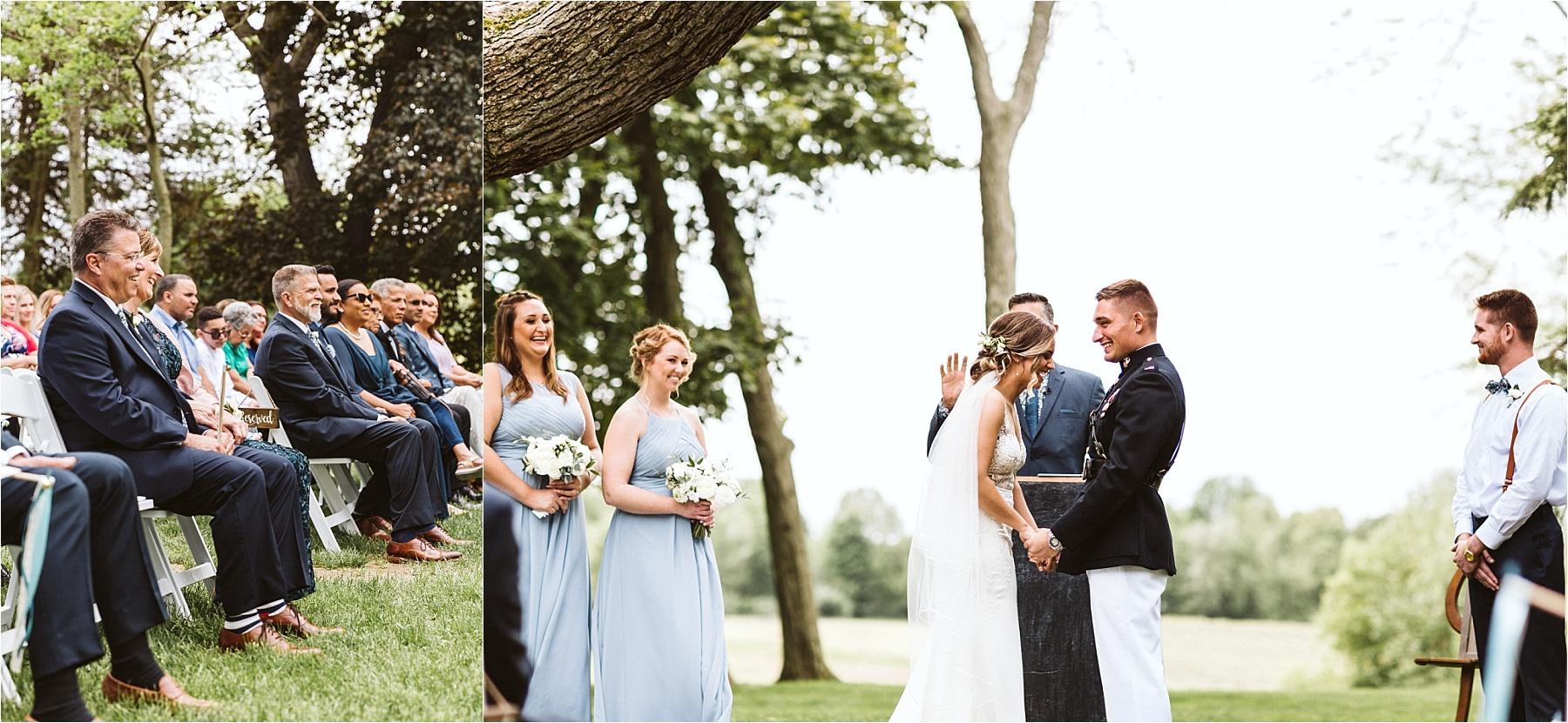 Hidden Vineyard Wedding_0068.jpg