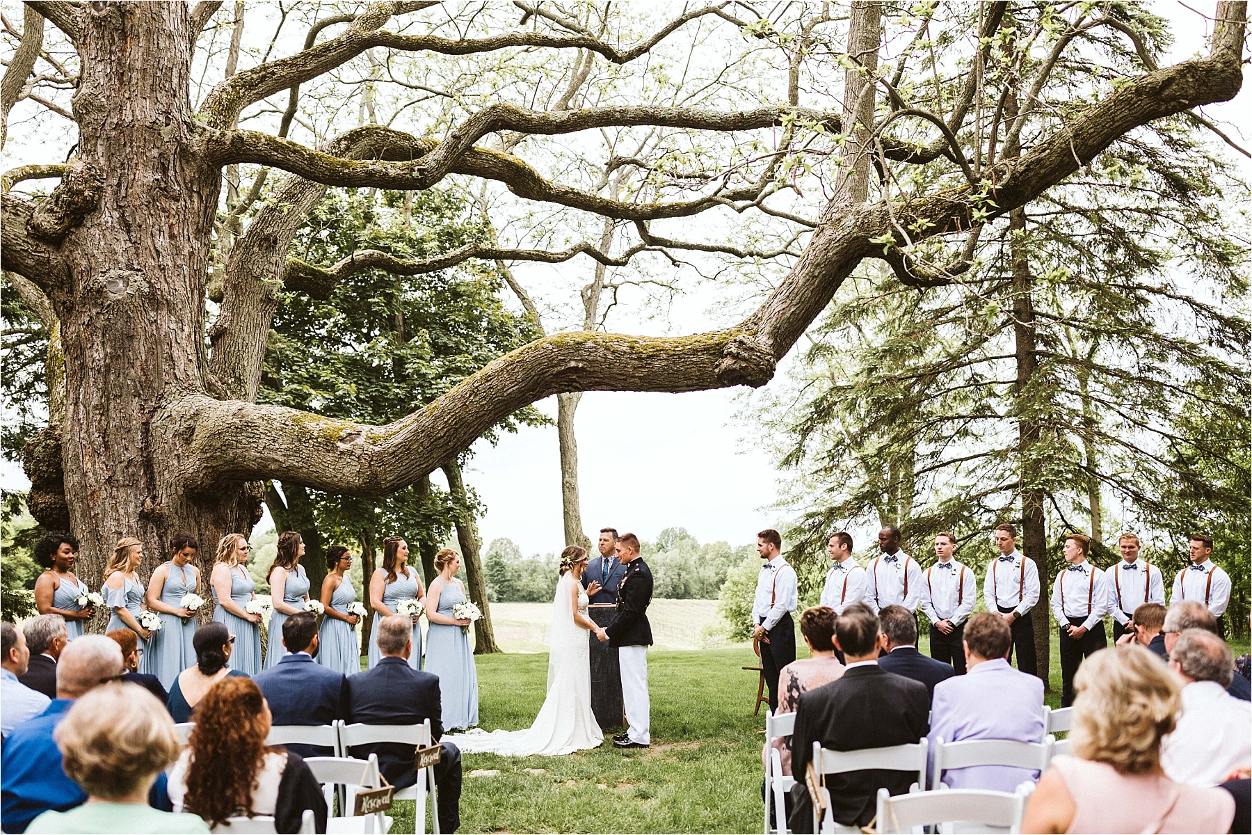 Hidden Vineyard Wedding_0067.jpg