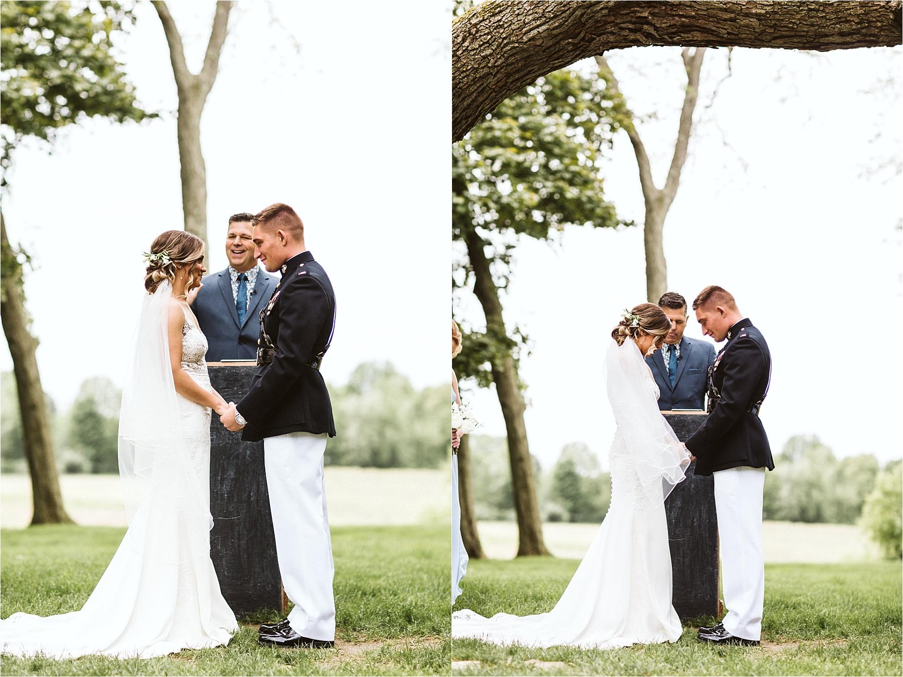 Hidden Vineyard Wedding_0069.jpg