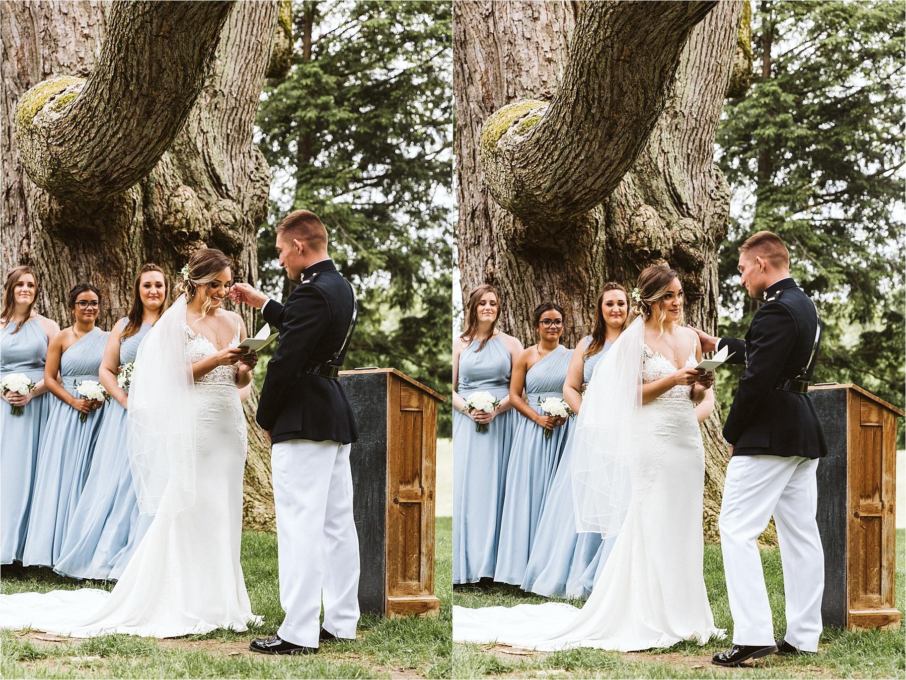 Hidden Vineyard Wedding_0070.jpg
