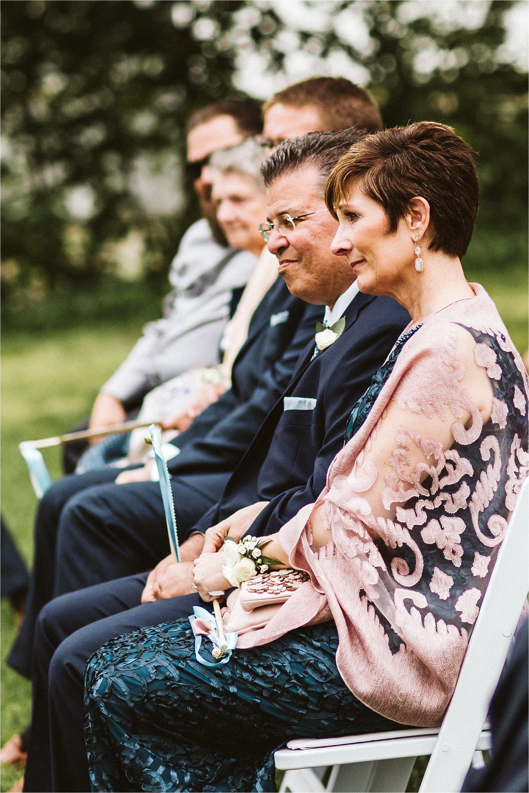 Hidden Vineyard Wedding_0071.jpg