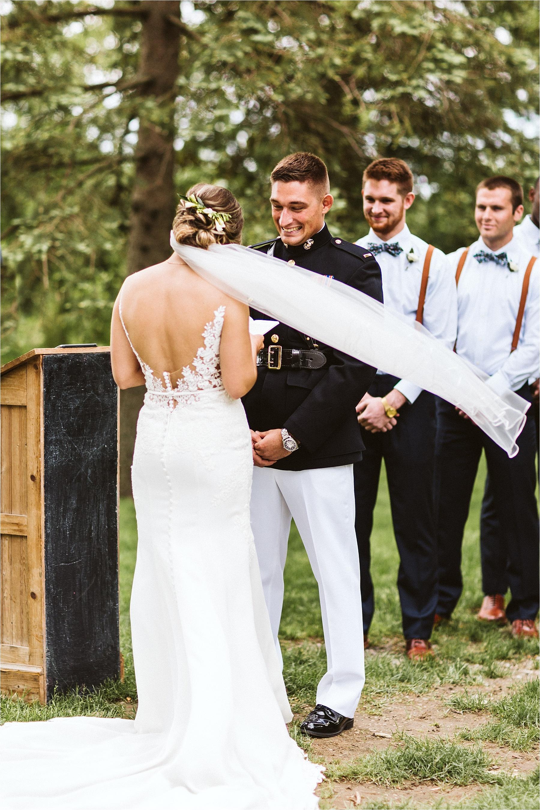 Hidden Vineyard Wedding_0072.jpg