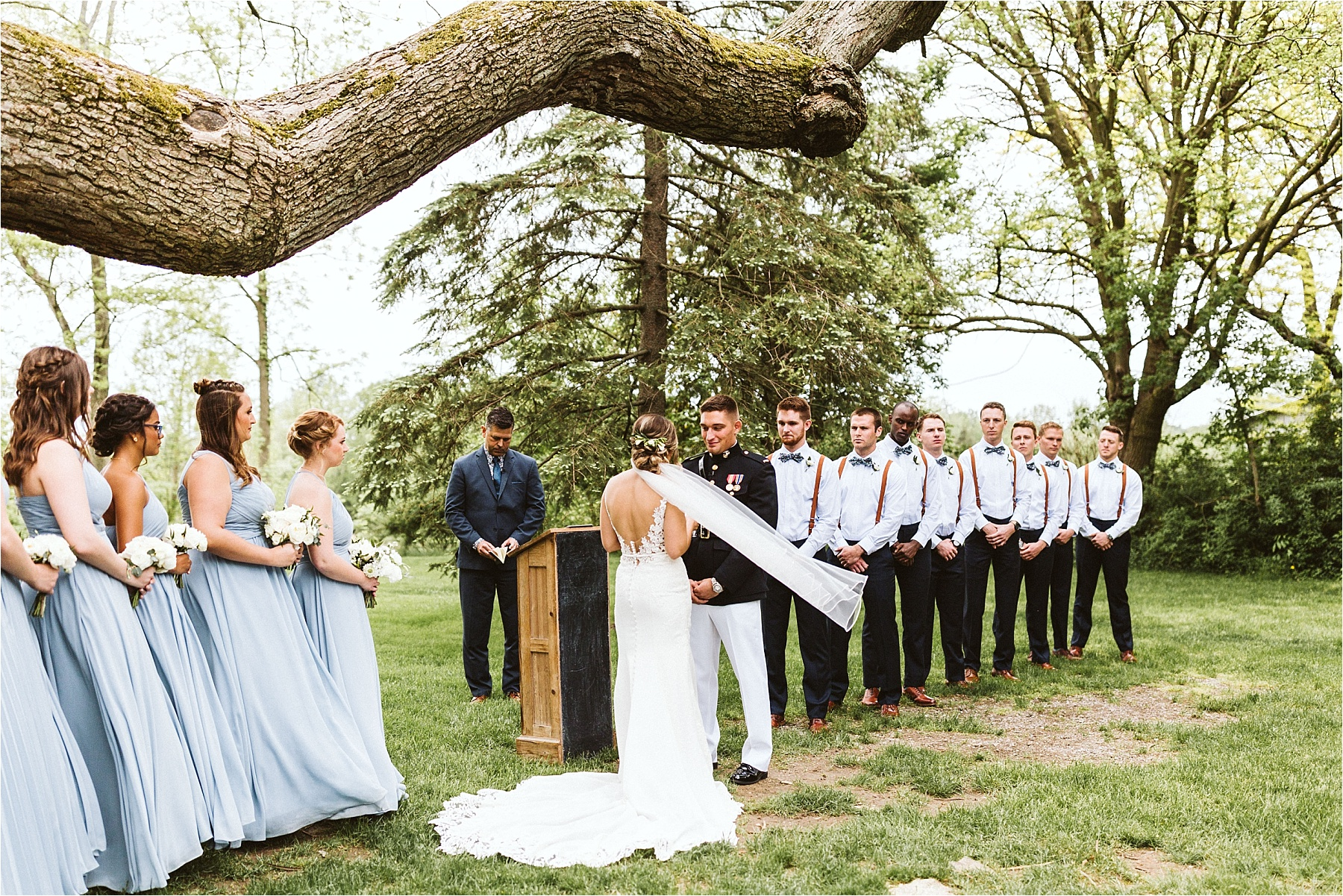 Hidden Vineyard Wedding_0073.jpg