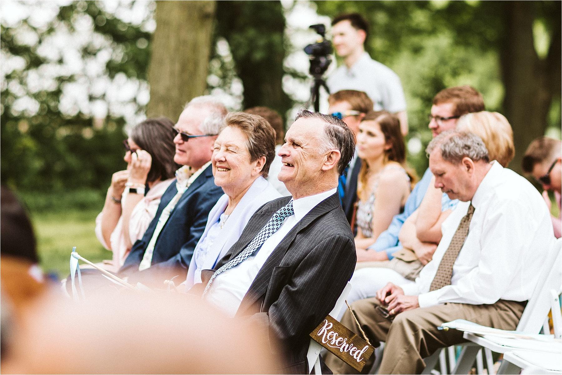 Hidden Vineyard Wedding_0075.jpg