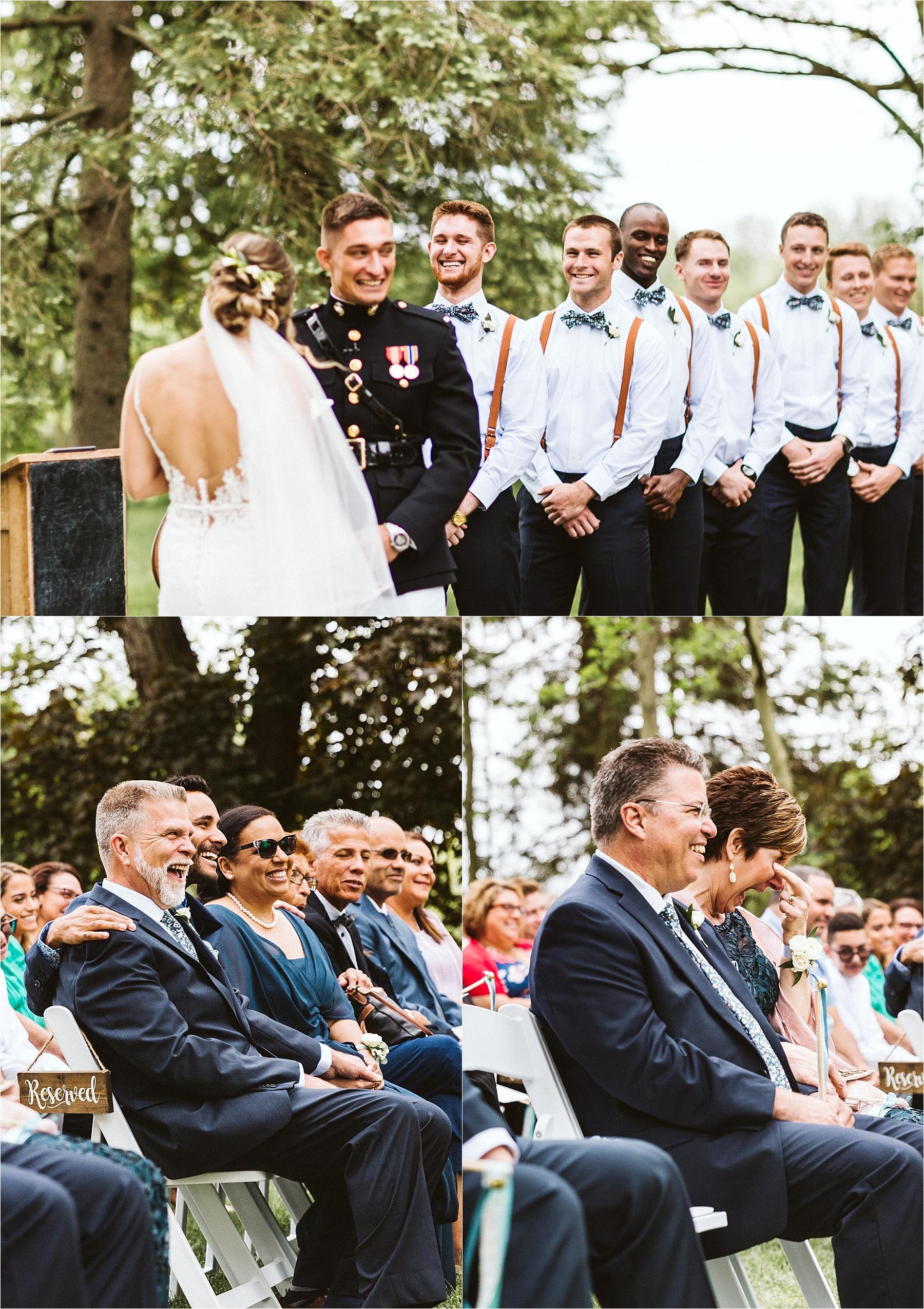 Hidden Vineyard Wedding_0074.jpg