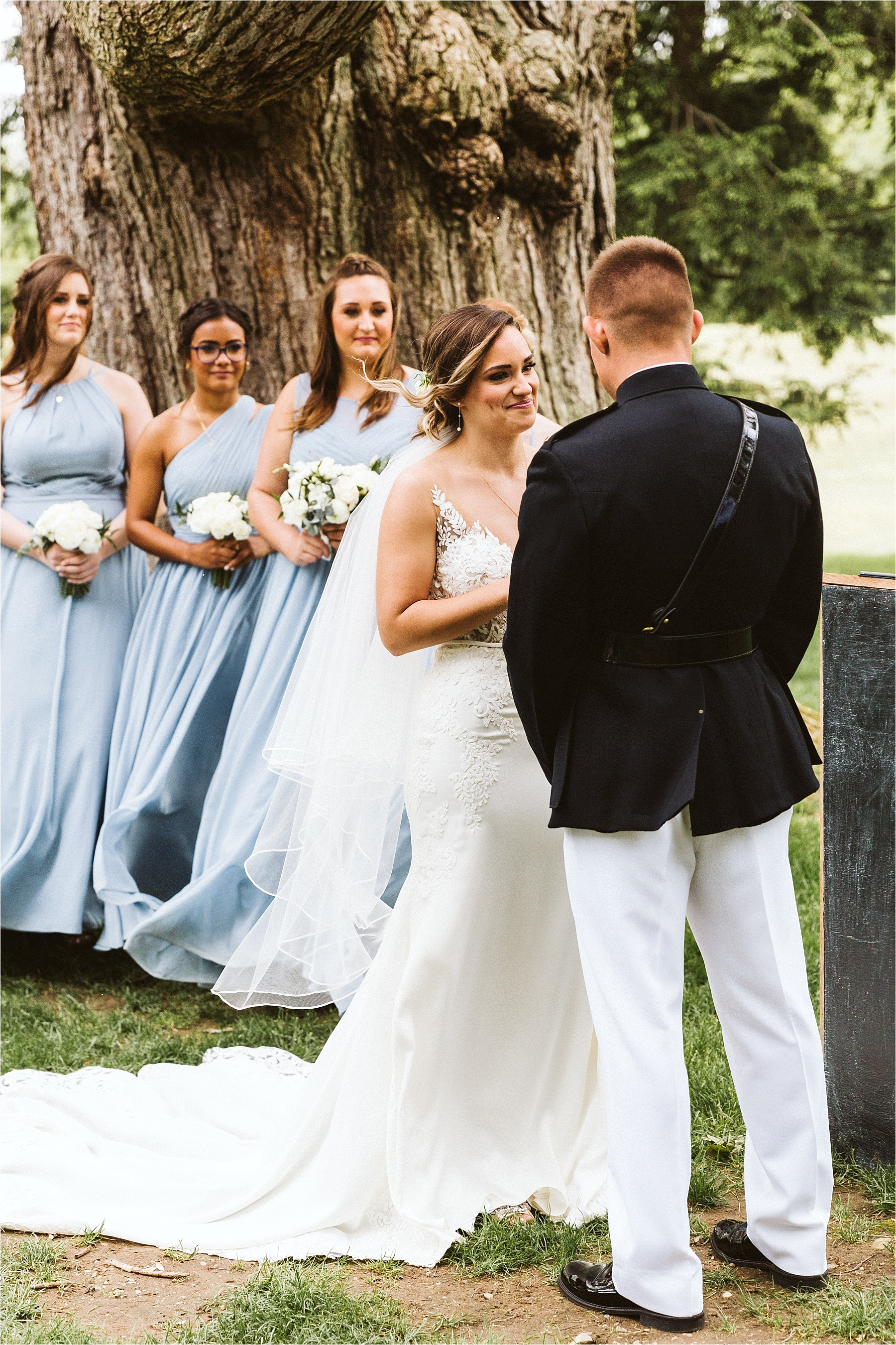Hidden Vineyard Wedding_0076.jpg
