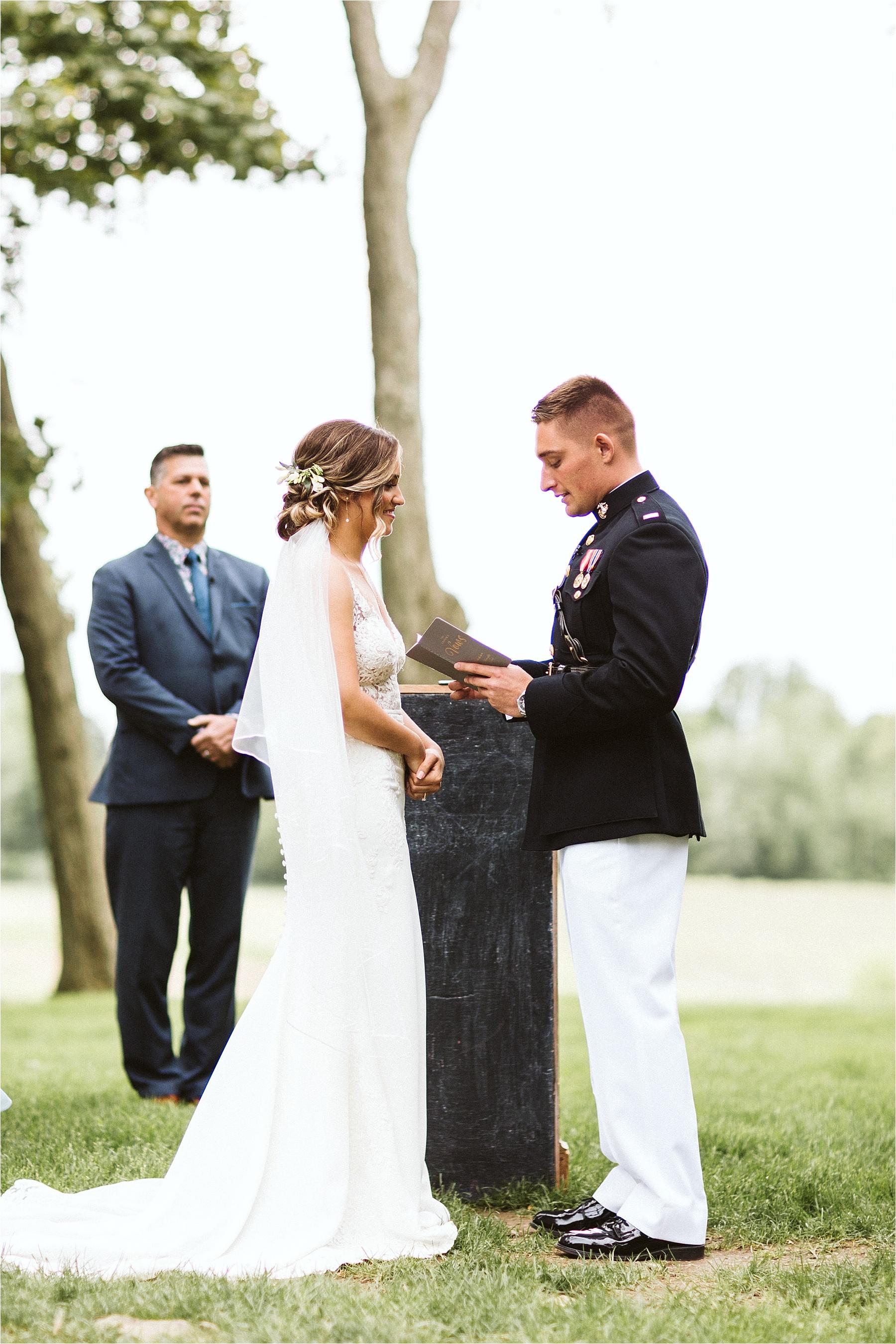 Hidden Vineyard Wedding_0077.jpg