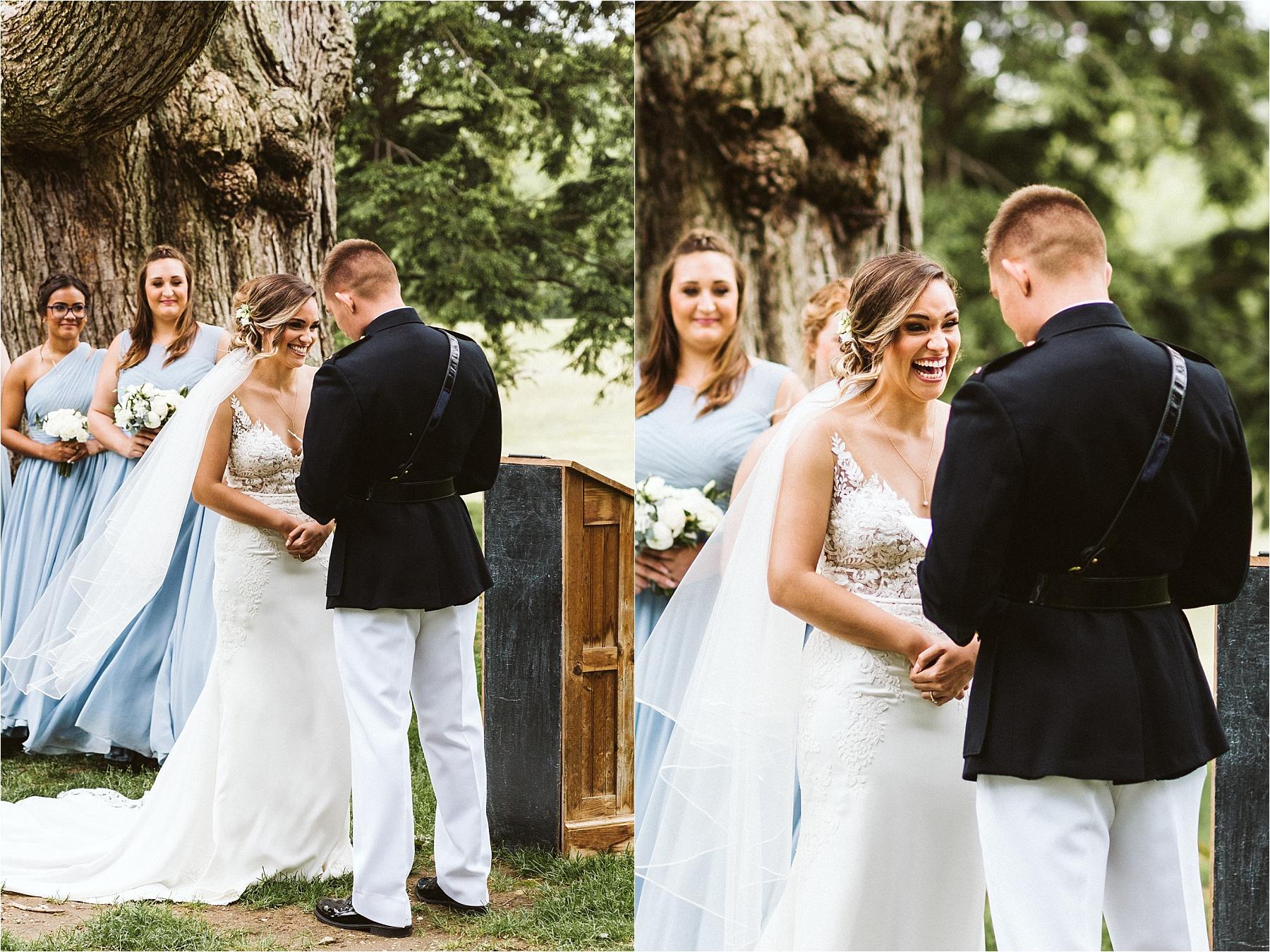 Hidden Vineyard Wedding_0078.jpg