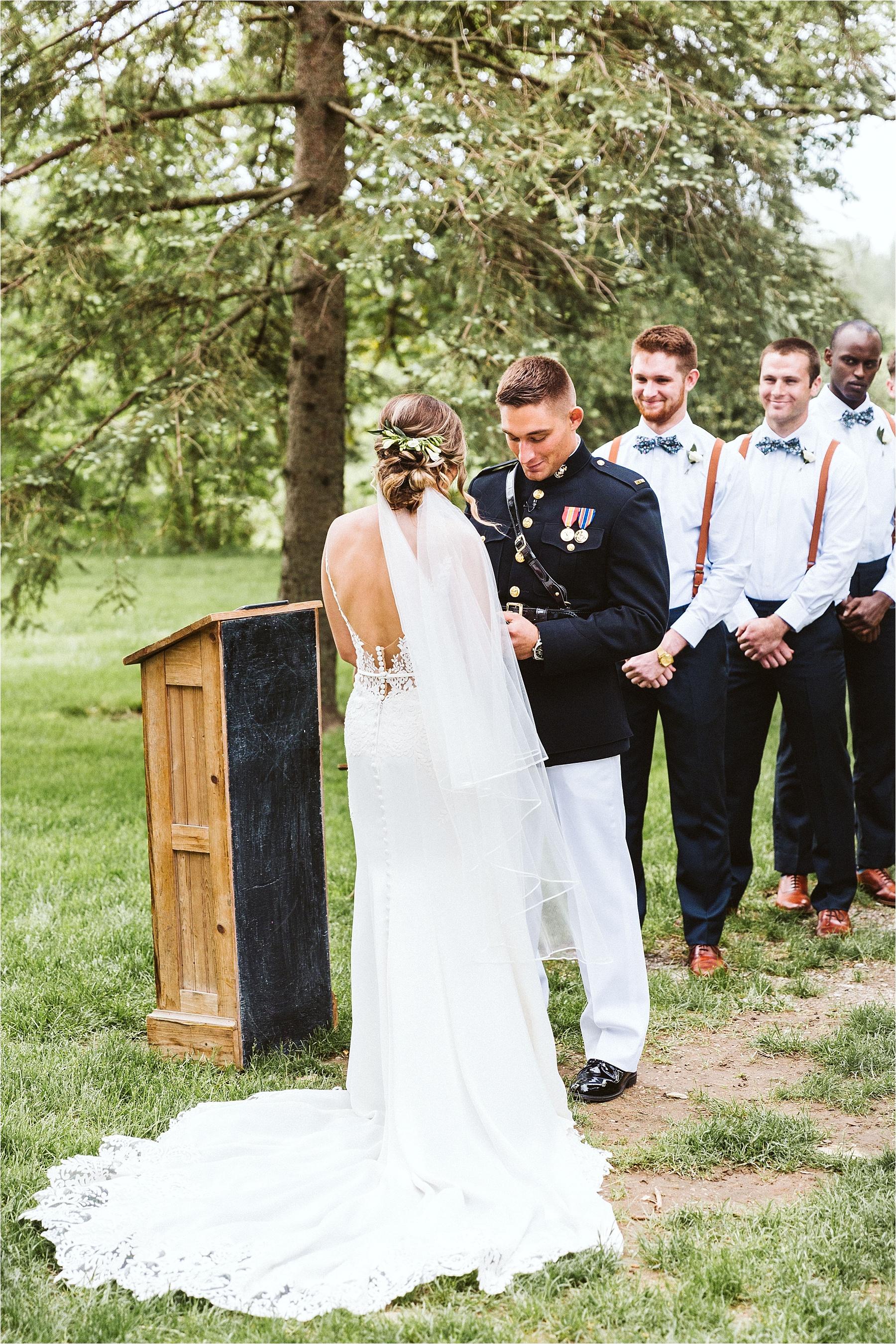 Hidden Vineyard Wedding_0080.jpg