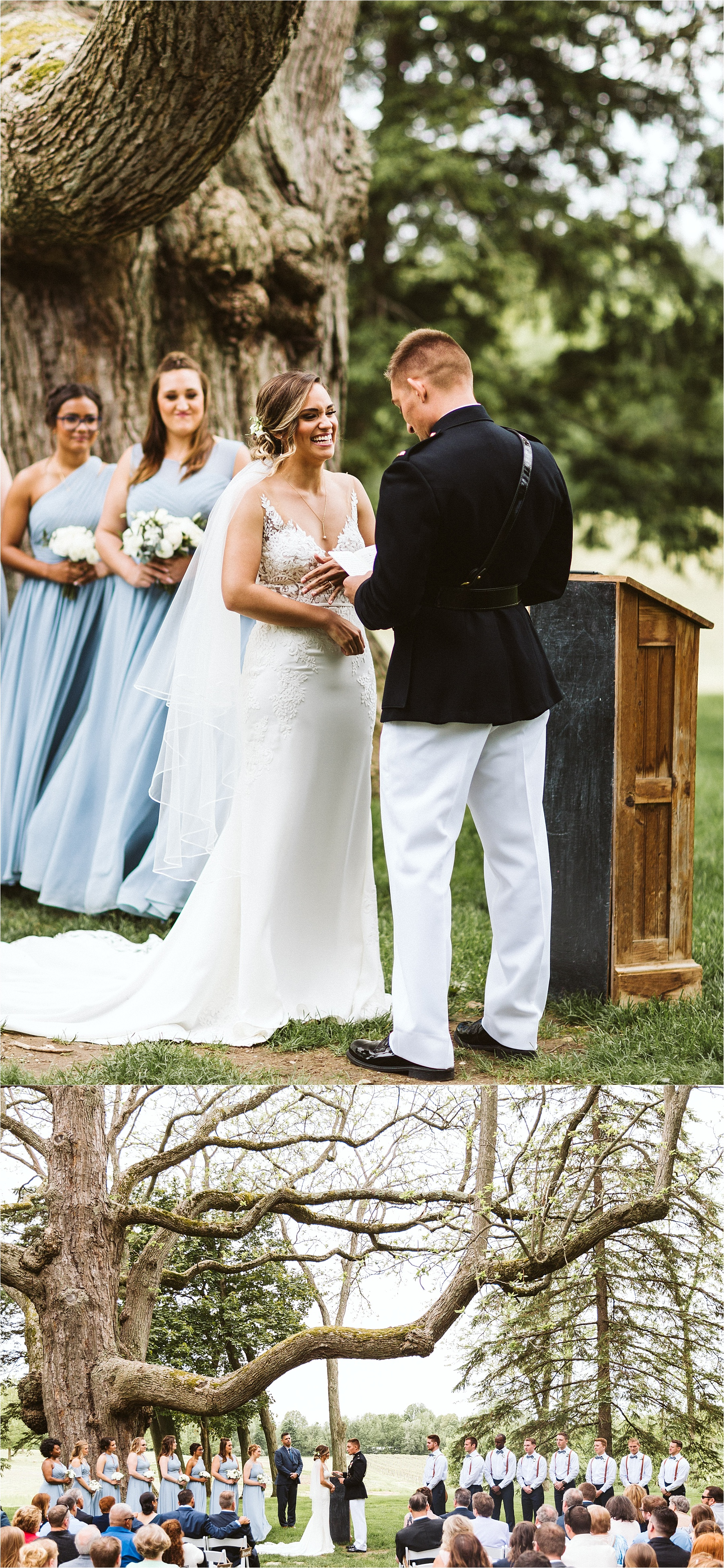Hidden Vineyard Wedding_0079.jpg