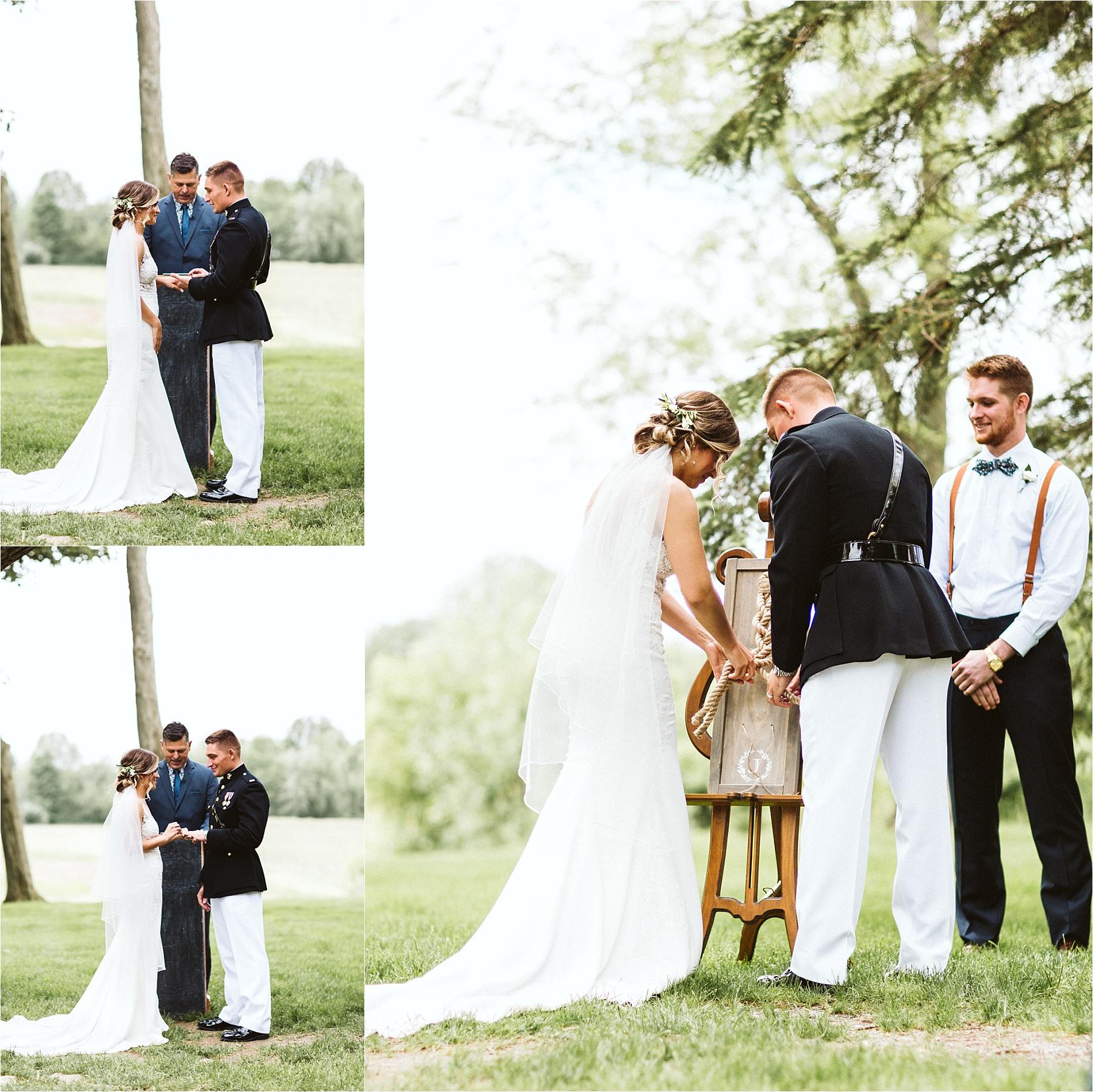 Hidden Vineyard Wedding_0082.jpg
