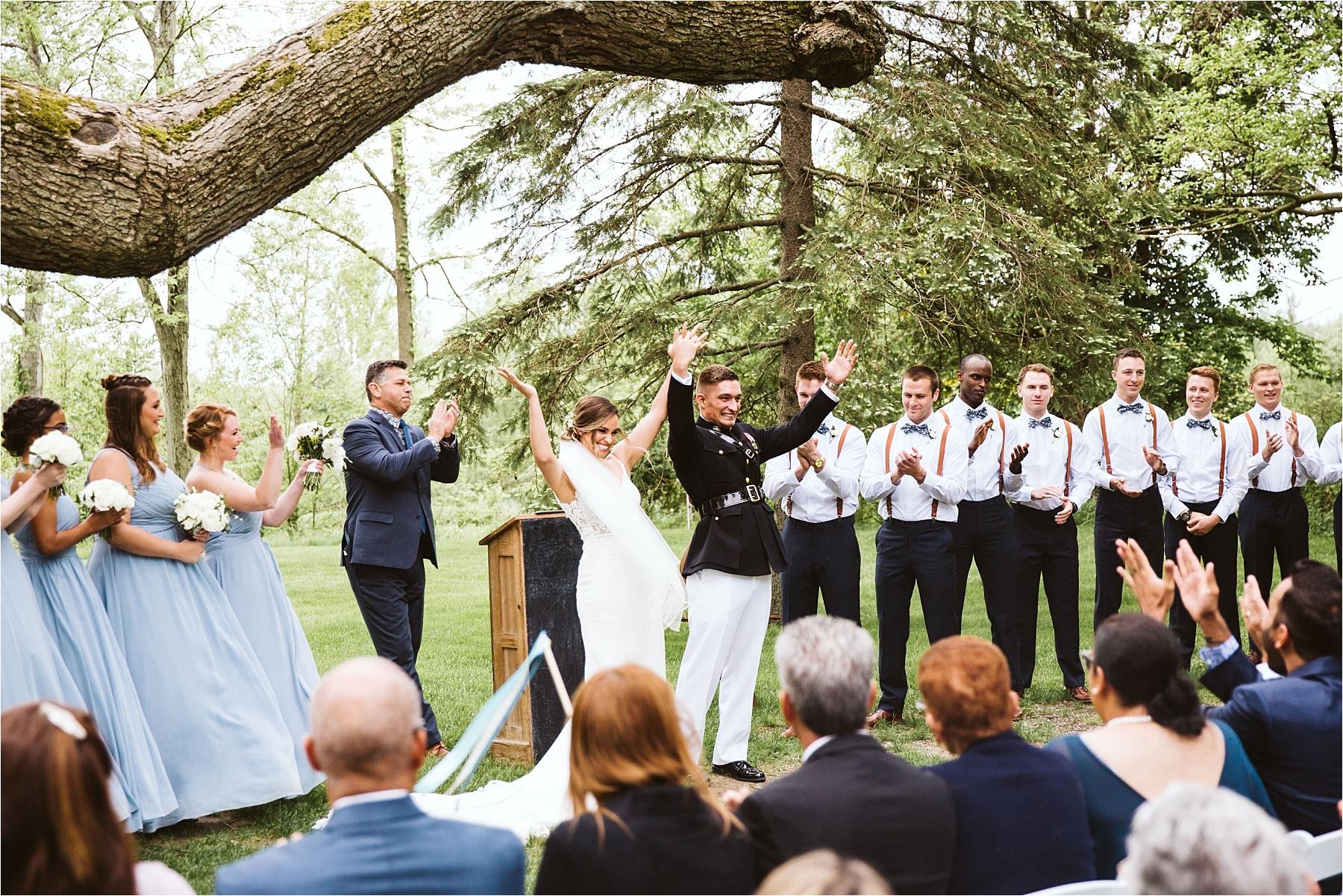 Hidden Vineyard Wedding_0085.jpg