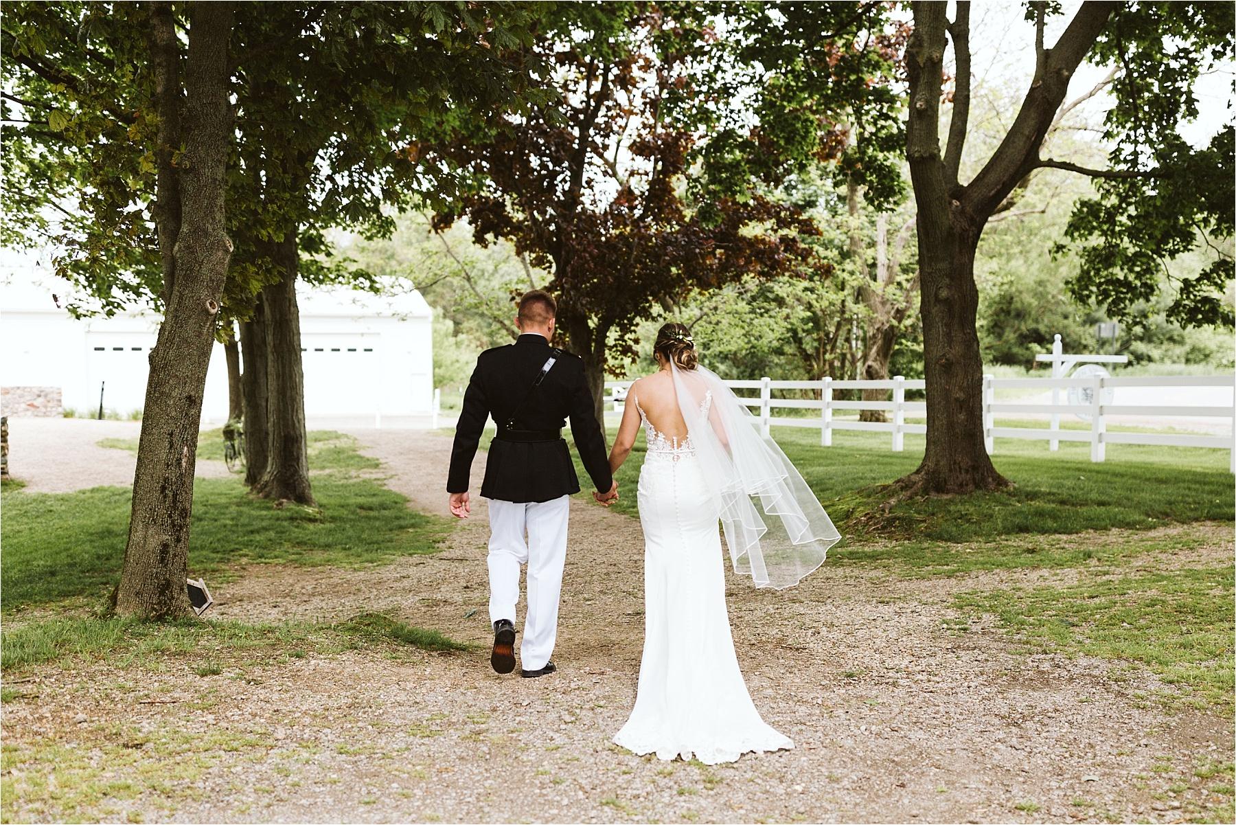 Hidden Vineyard Wedding_0087.jpg