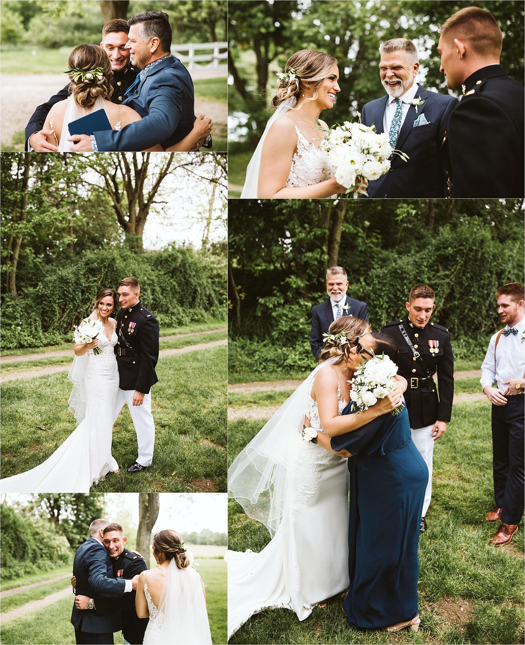 Hidden Vineyard Wedding_0088.jpg