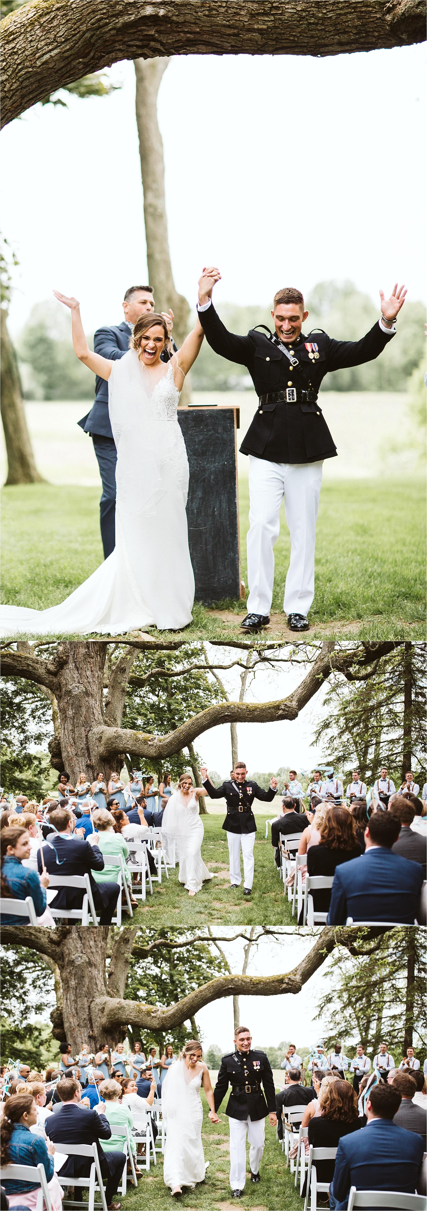 Hidden Vineyard Wedding_0086.jpg