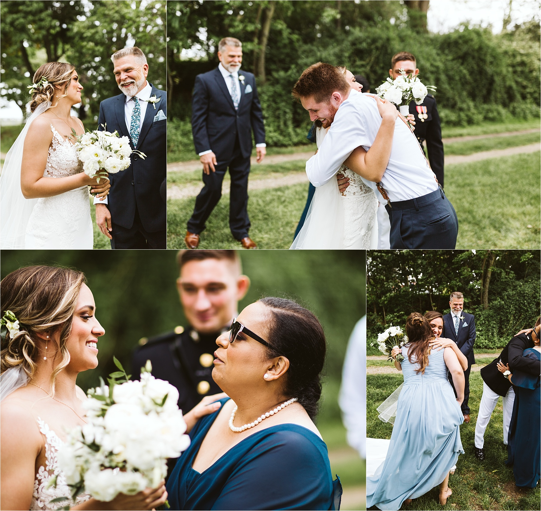 Hidden Vineyard Wedding_0089.jpg
