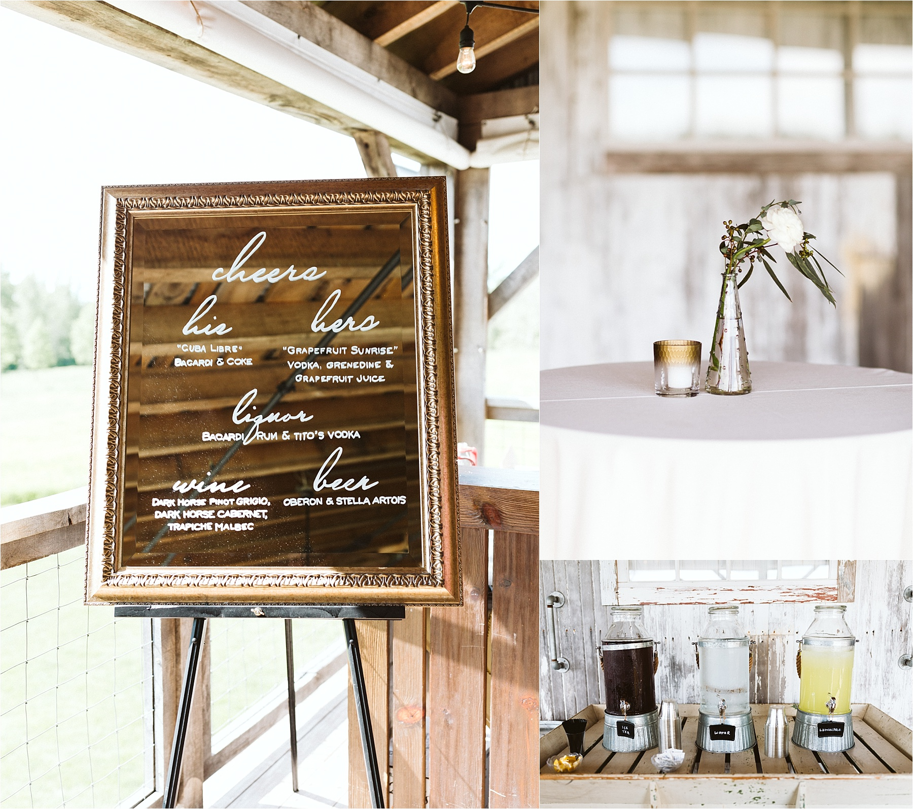 Hidden Vineyard Wedding_0092.jpg