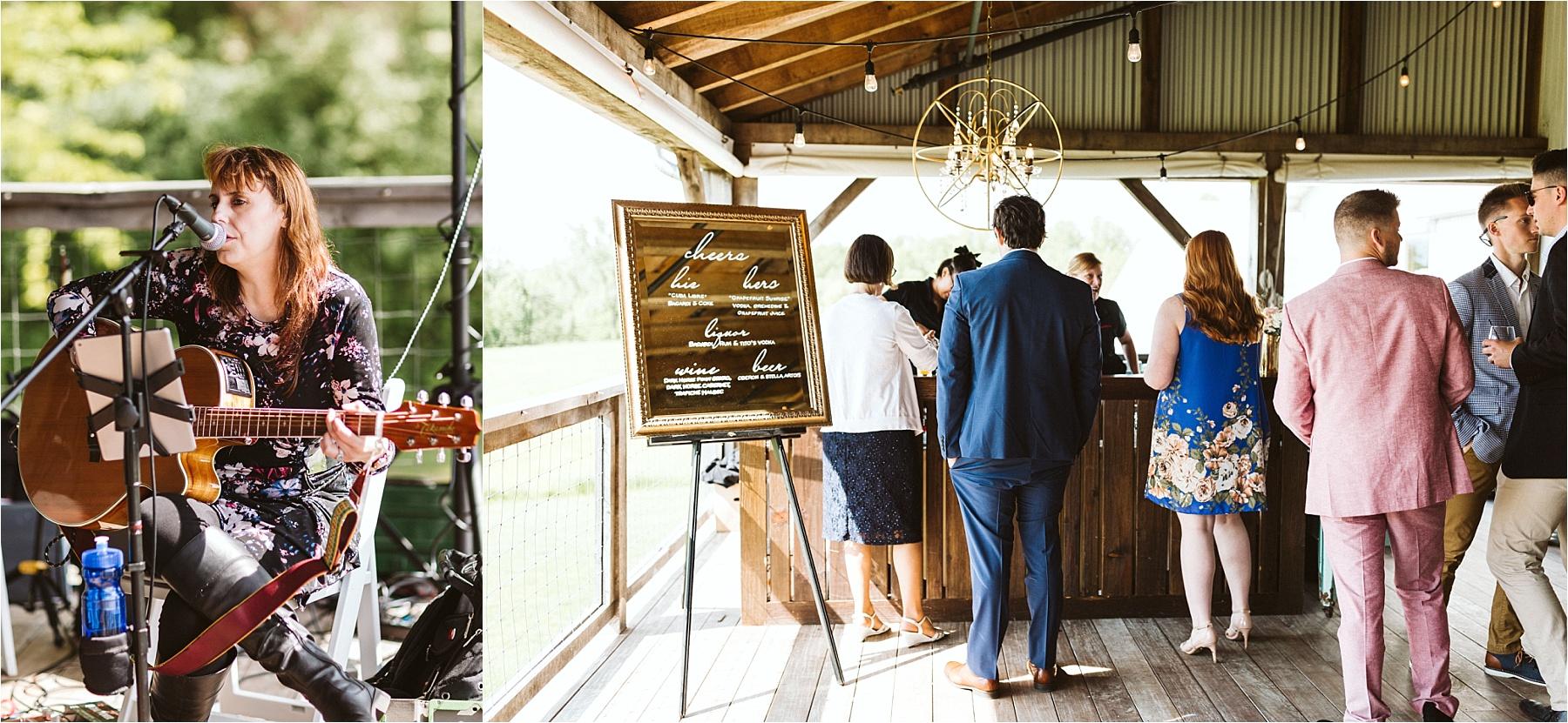 Hidden Vineyard Wedding_0093.jpg