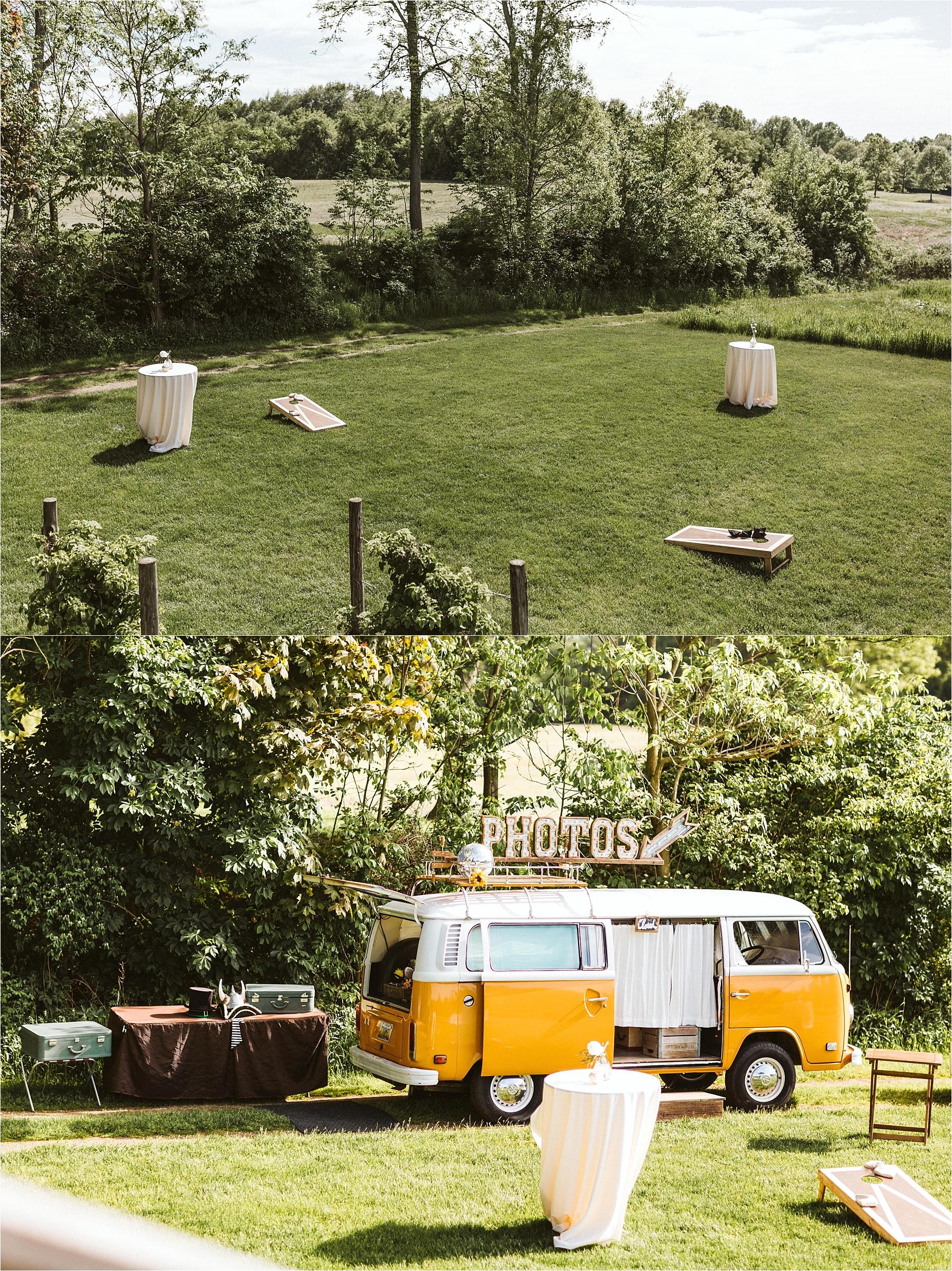 Hidden Vineyard Wedding_0091.jpg