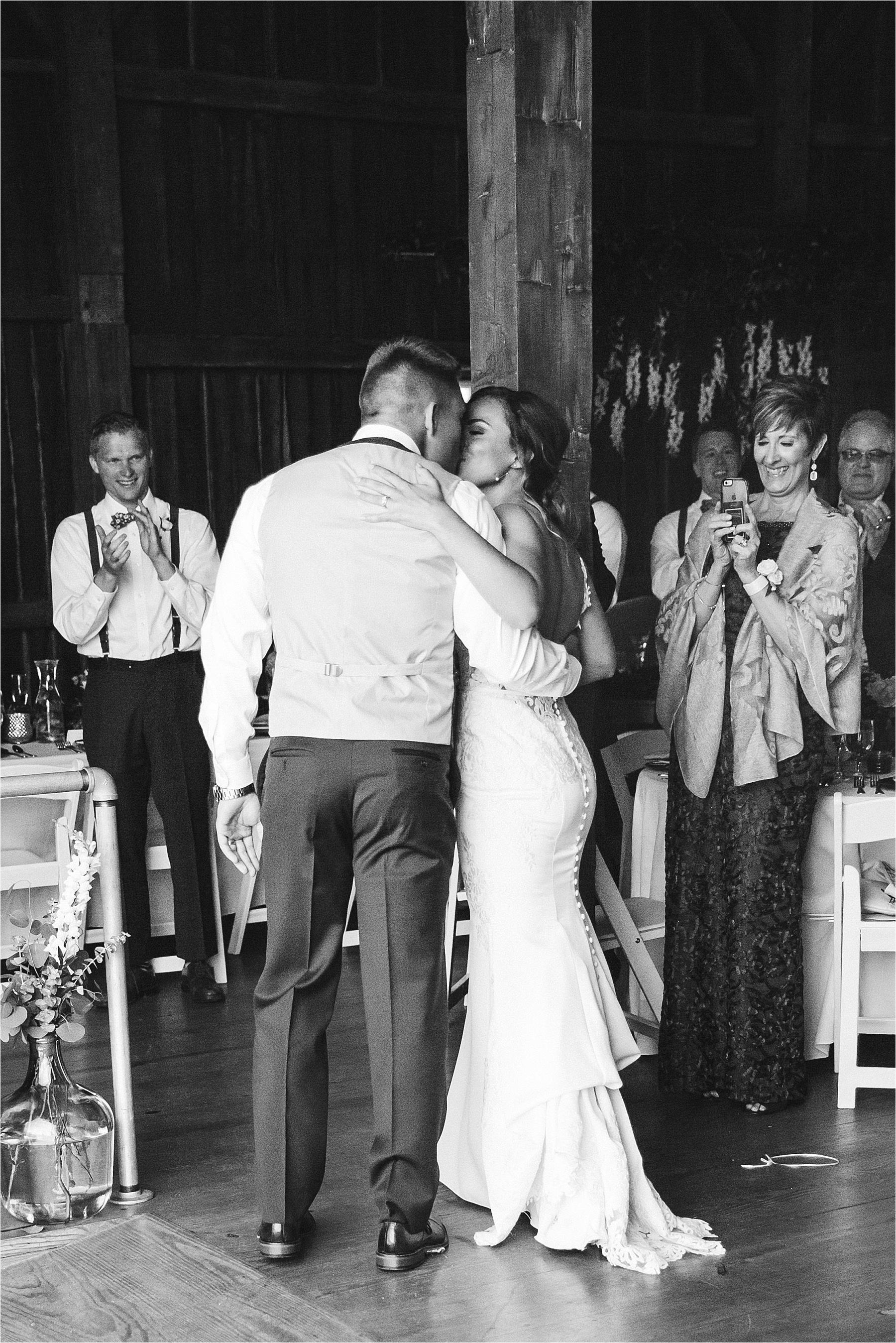 Hidden Vineyard Wedding_0096.jpg