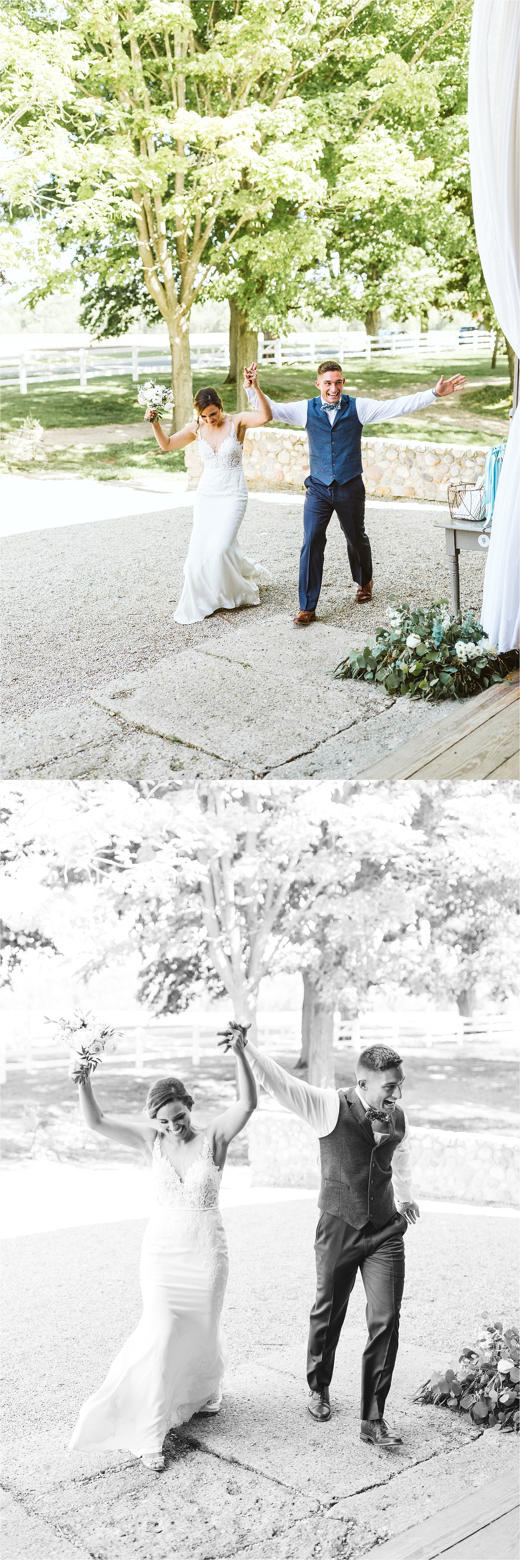 Hidden Vineyard Wedding_0094.jpg