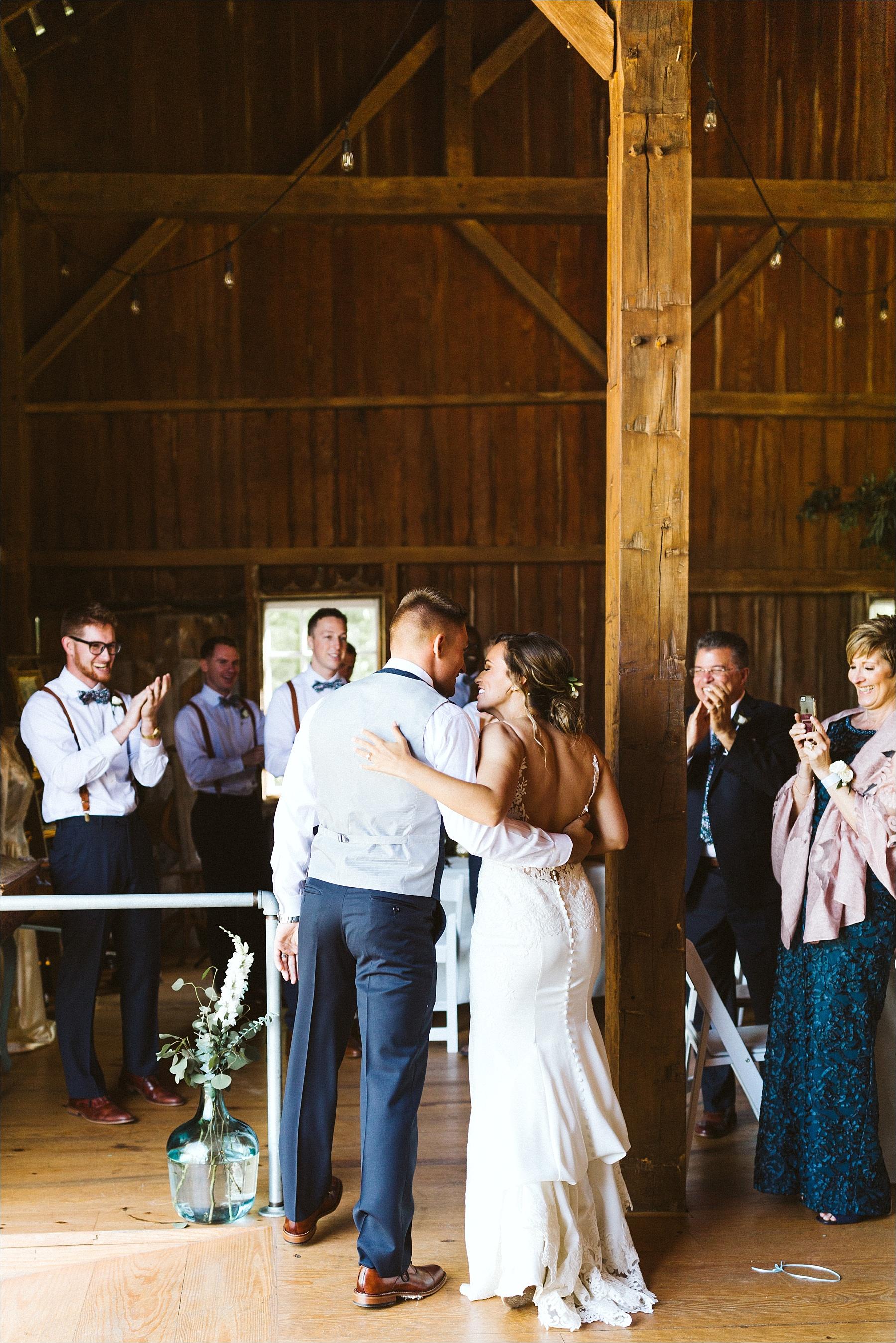 Hidden Vineyard Wedding_0097.jpg
