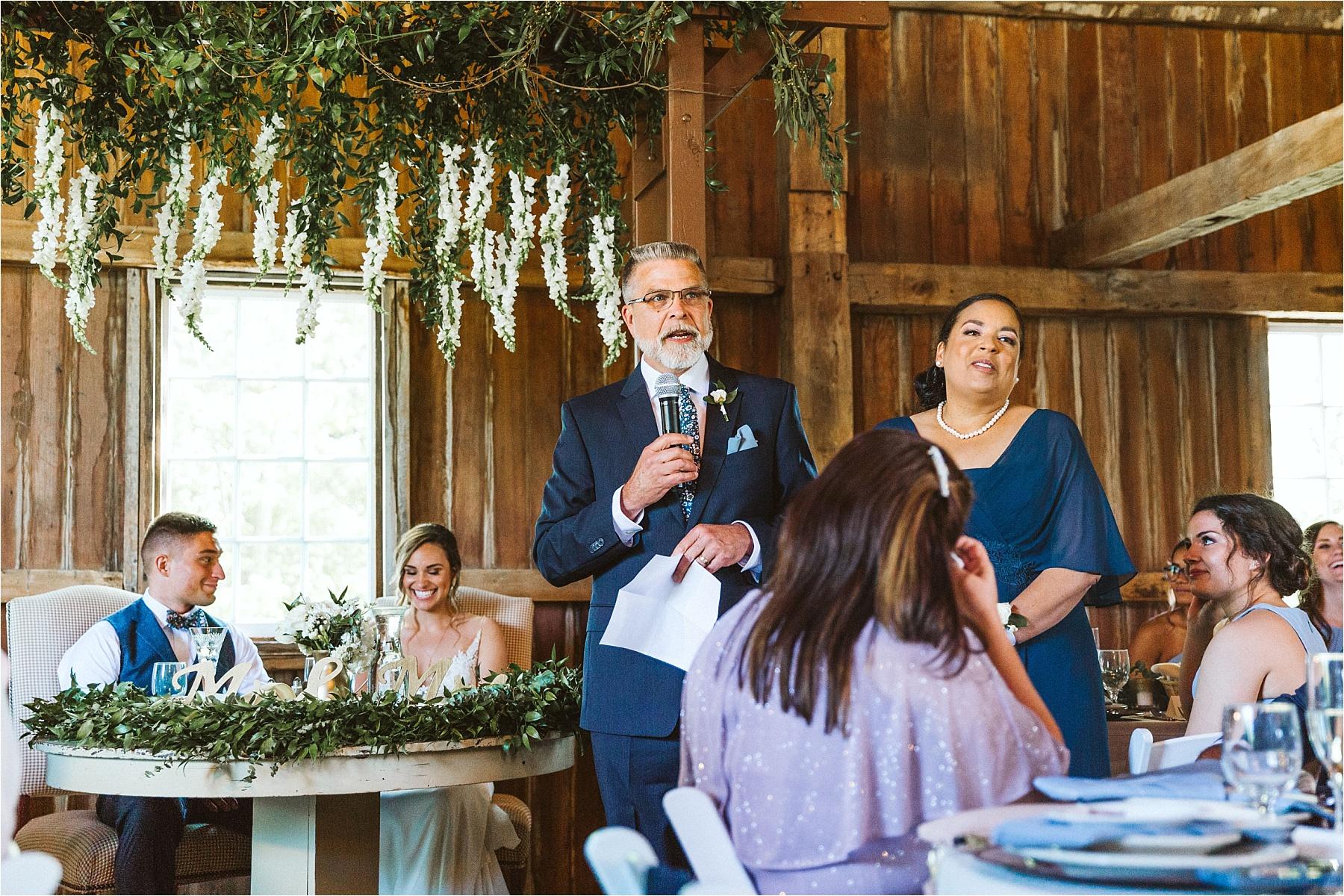 Hidden Vineyard Wedding_0098.jpg