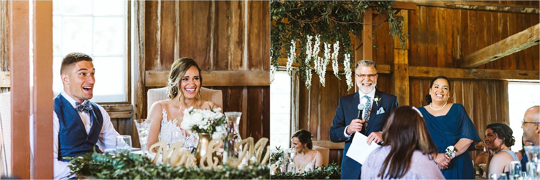 Hidden Vineyard Wedding_0099.jpg